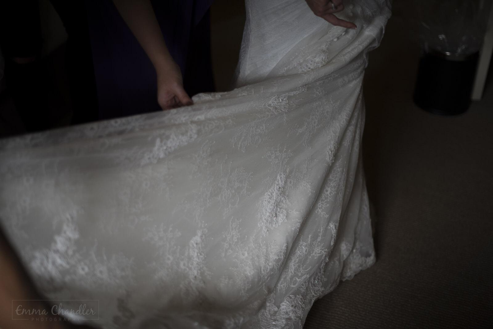 S&T-The Dress-6.jpg