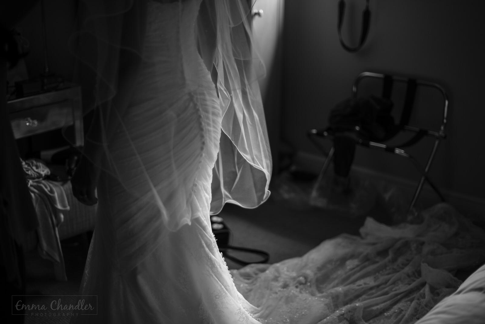 S&T-The Dress-9.jpg