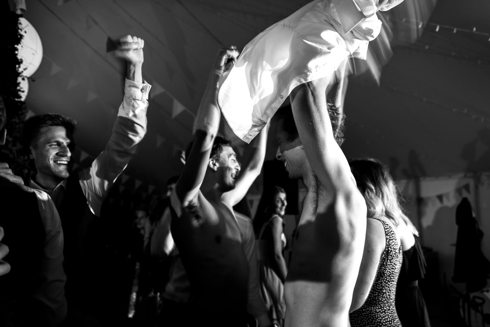 E&M-Dance2-37.jpg