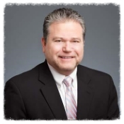Paul DeCotis     Director Energy & Utilities practice,  West Monroe Partners