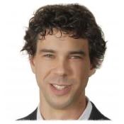 Matthew Maroon    Vice President, Product Management,  Aquion Energy