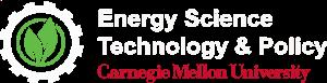 ESTP-logo.png