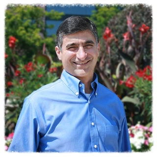 John Vernacchia  Segment Manager, Alternative Energy  Eaton