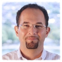 Ed Minasian , Head of Product Development,   Shell TechWorks
