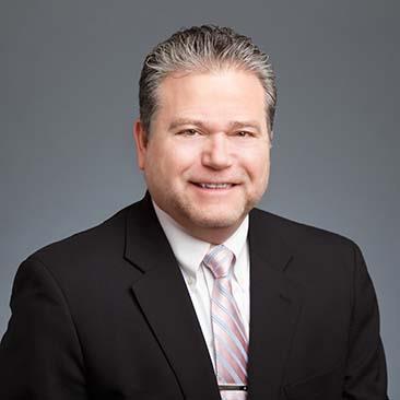 Paul A. DeCotis   Senior Director, Head East Coast Energy & Utilities Practice,   West Monroe Partners