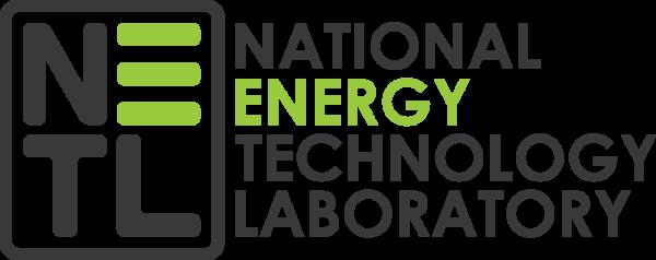 NETL Stacked Logo GREEN E (official logo).png