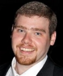 Brandon Grainger, Ph.D.   Research Assistant Professor Electrical and Computer Engineering; Affiliate, Electric Power Systems Laboratory; Affiliate, Energy GRID Institute   University of Pittsburgh