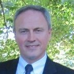 Jovan Ilic, Ph.D.   Associate Teaching Professor, Electrical & Computer Engineering   Carnegie Mellon University