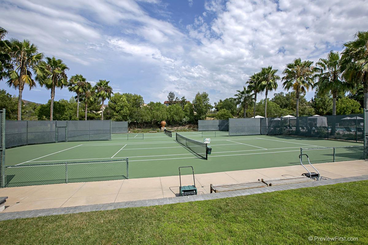 CRosby Tennis.jpg