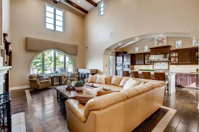 7923 High Time Ridge San Diego-small-007-8-Living Room-666x444-72dpi.jpg