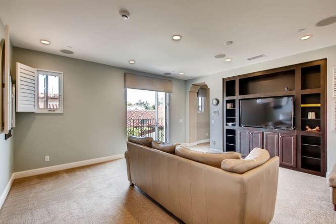 7923 High Time Ridge San Diego-small-023-17-2nd Floor Family Room-666x444-72dpi.jpg