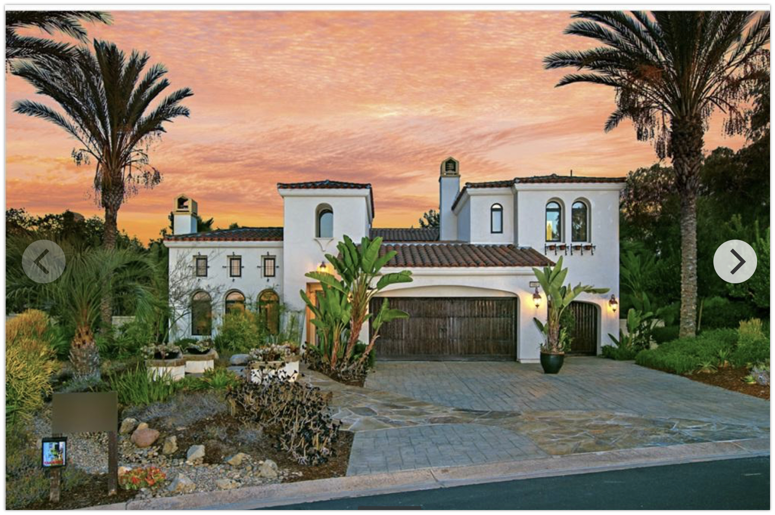 16805 Going My Way, San Diego, CA 92127 (#180049141) :: Harcourts Avanti 2018-09-09 20-22-13.jpg