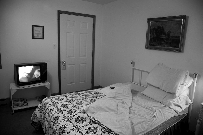 Motel Room TV.jpg