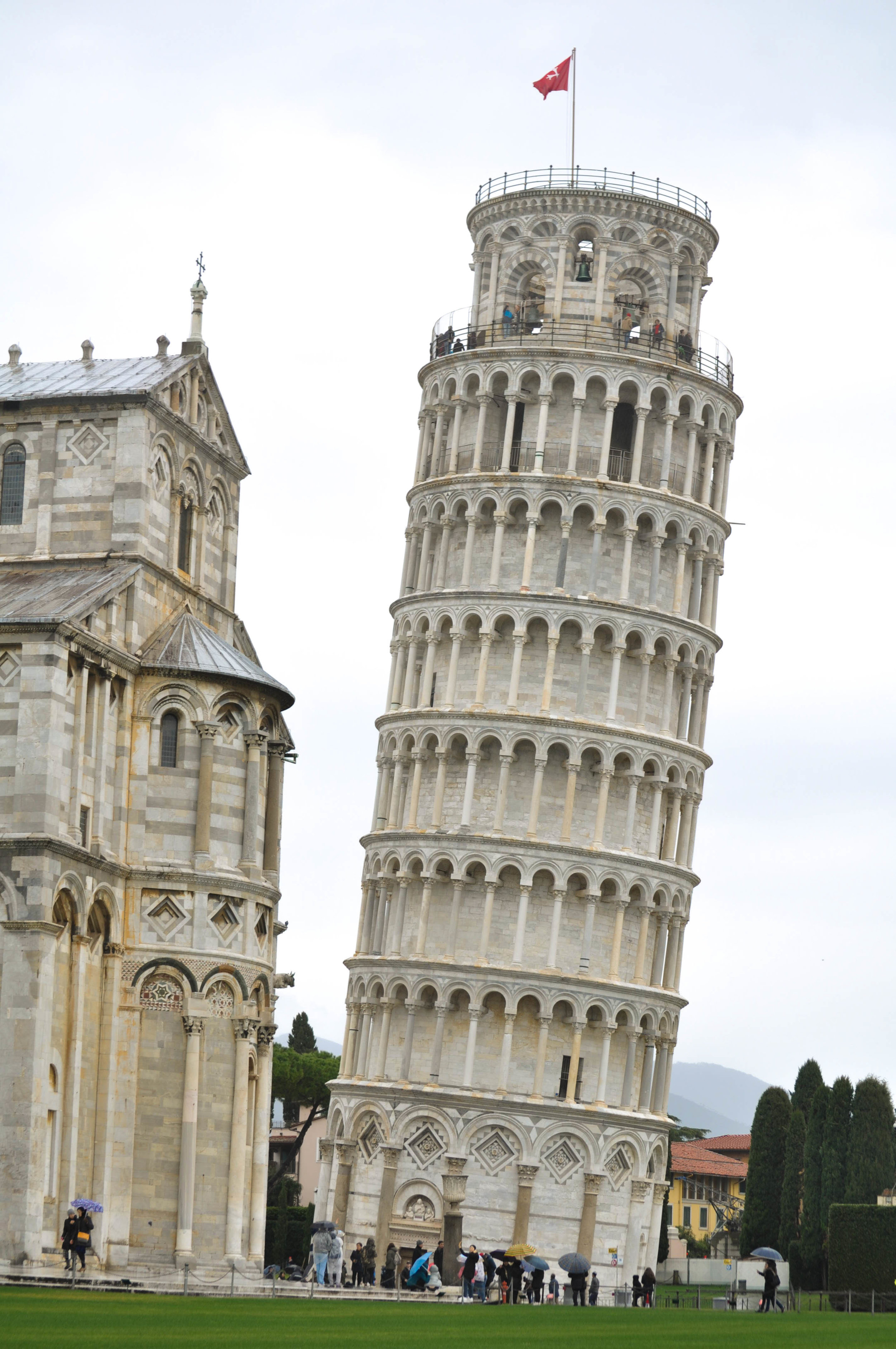 Pisa Edits-5.jpg