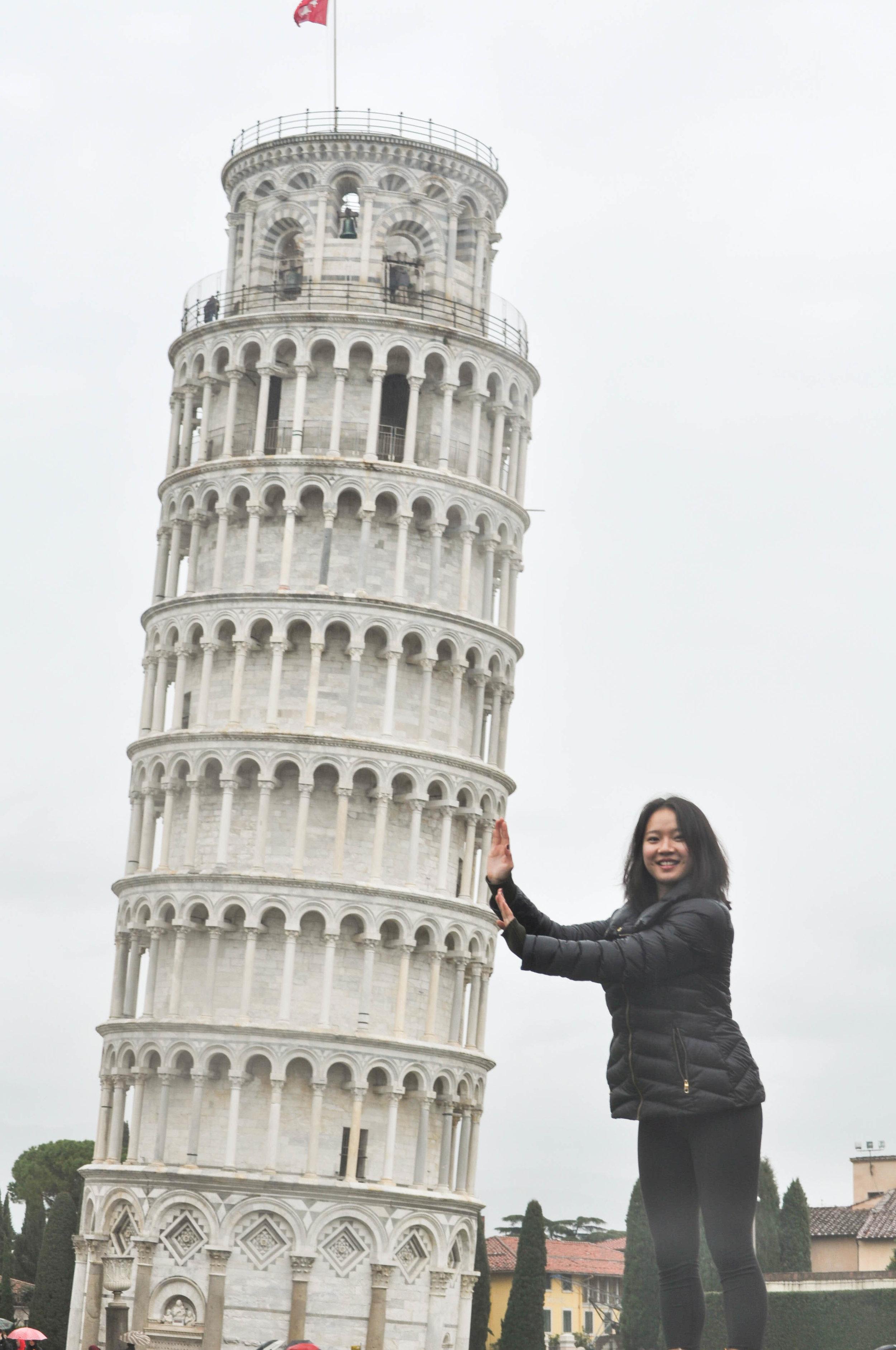Pisa Edits-24.jpg