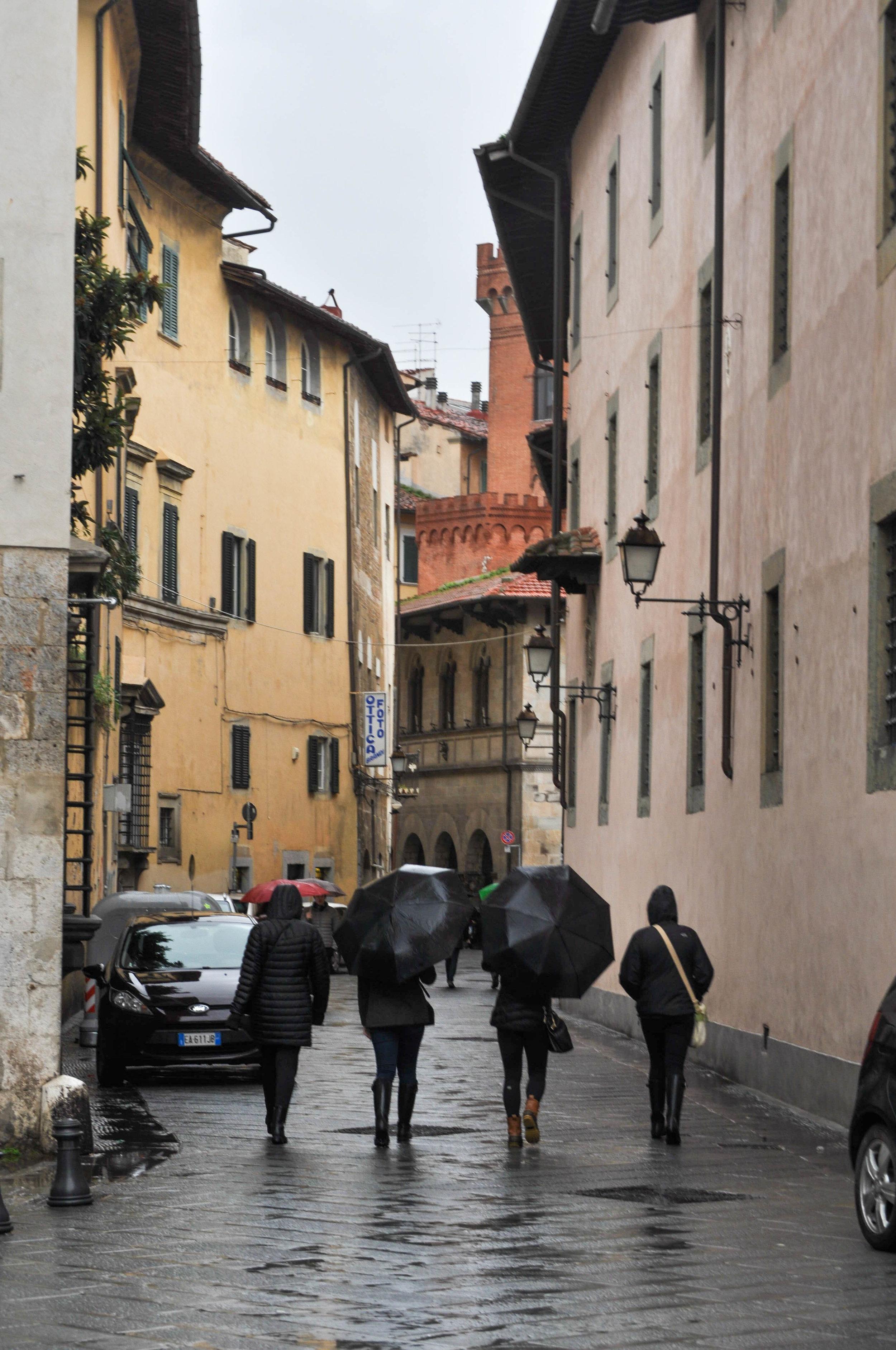Pisa Edits-42.jpg
