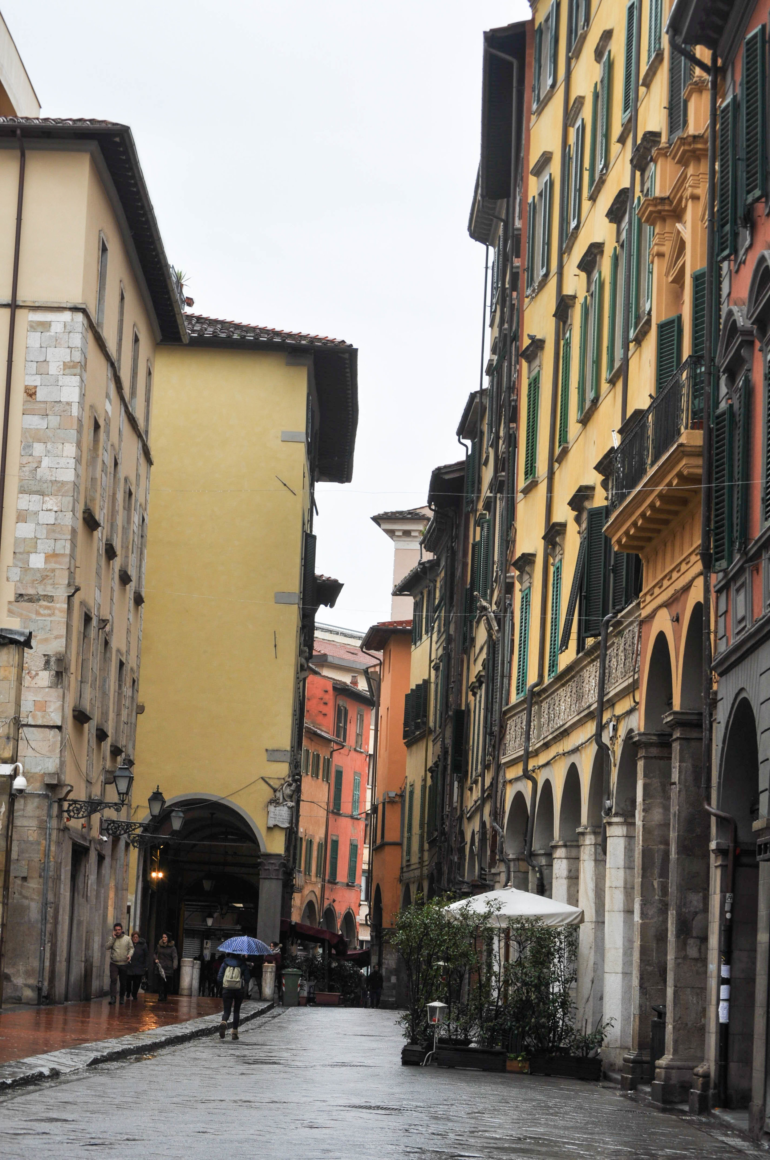 Pisa Edits-44.jpg