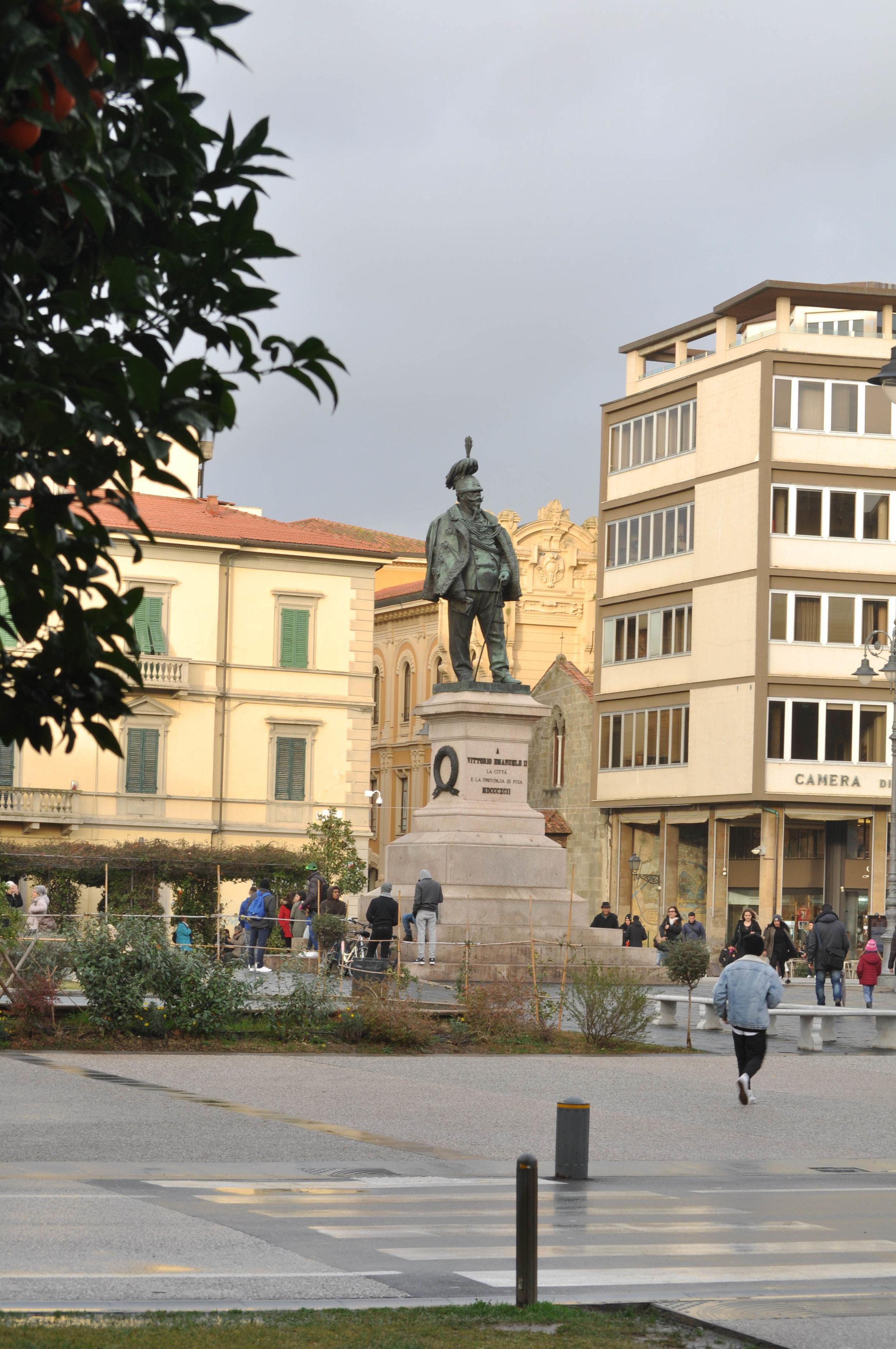 Pisa Edits.jpg