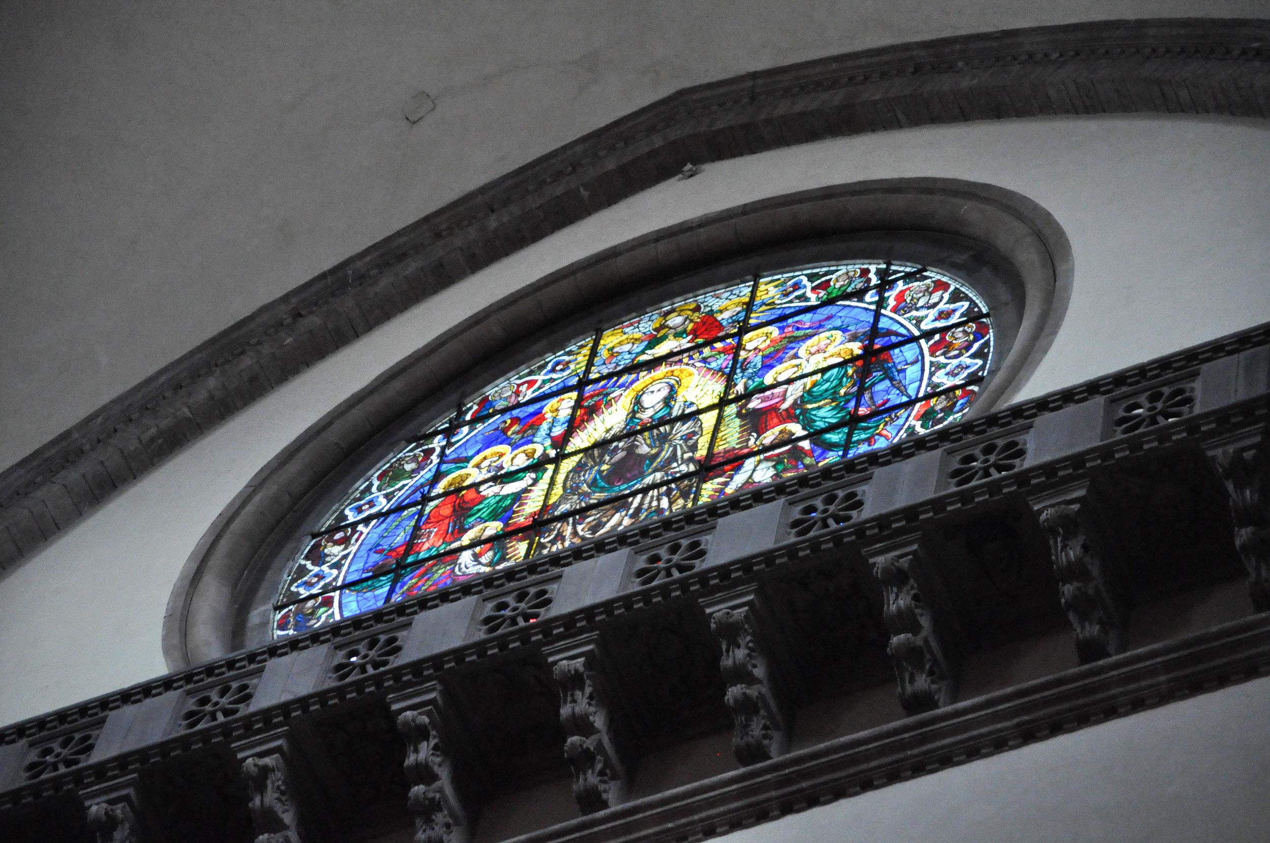 Duomo-2.jpg