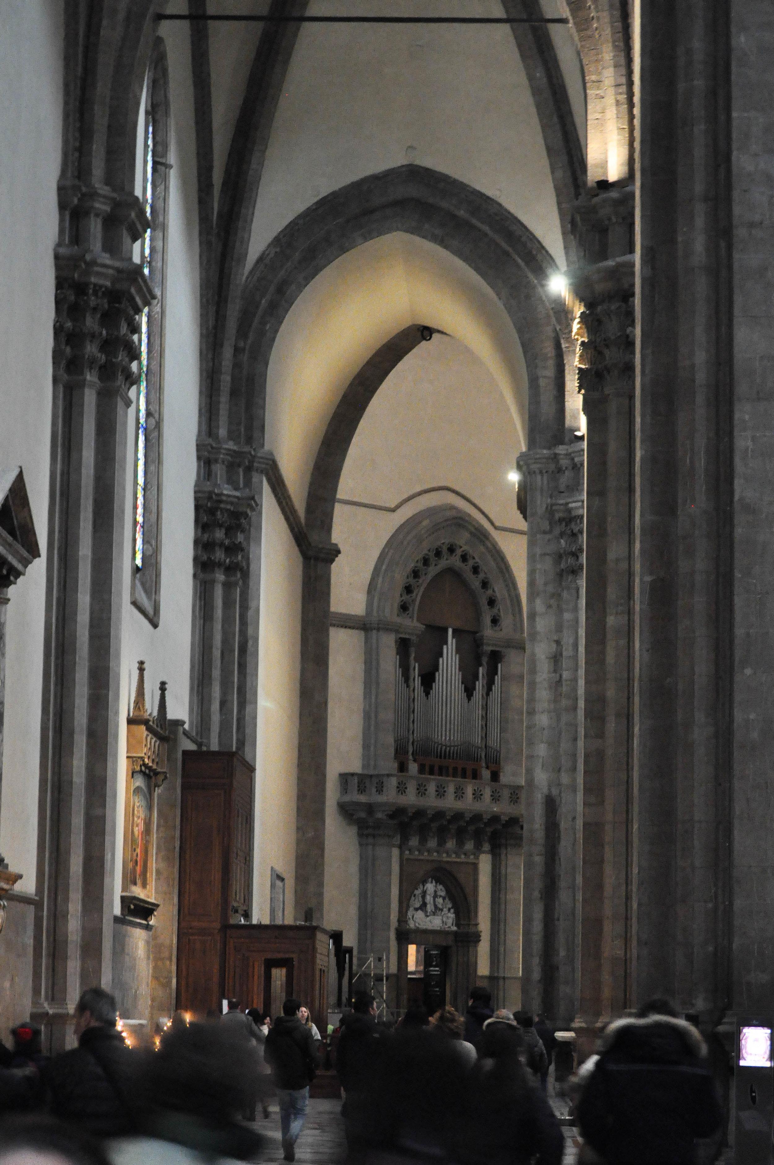 Duomo-4.jpg