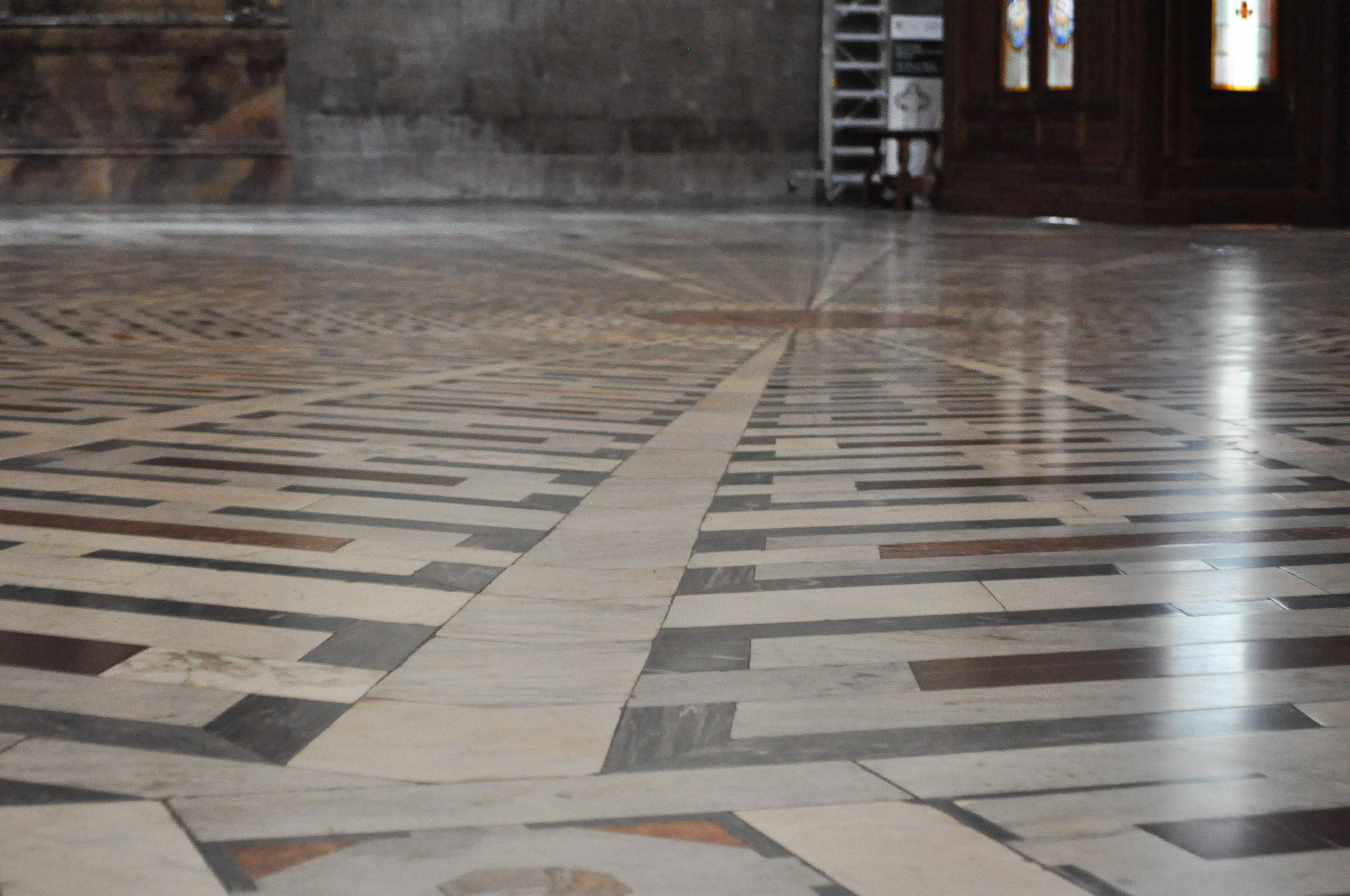 Duomo-9.jpg