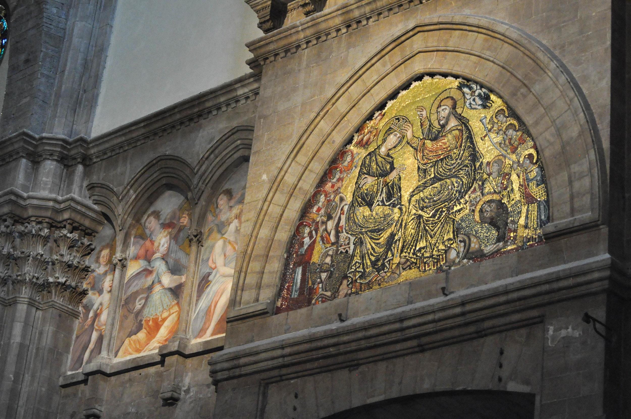 Duomo-12.jpg