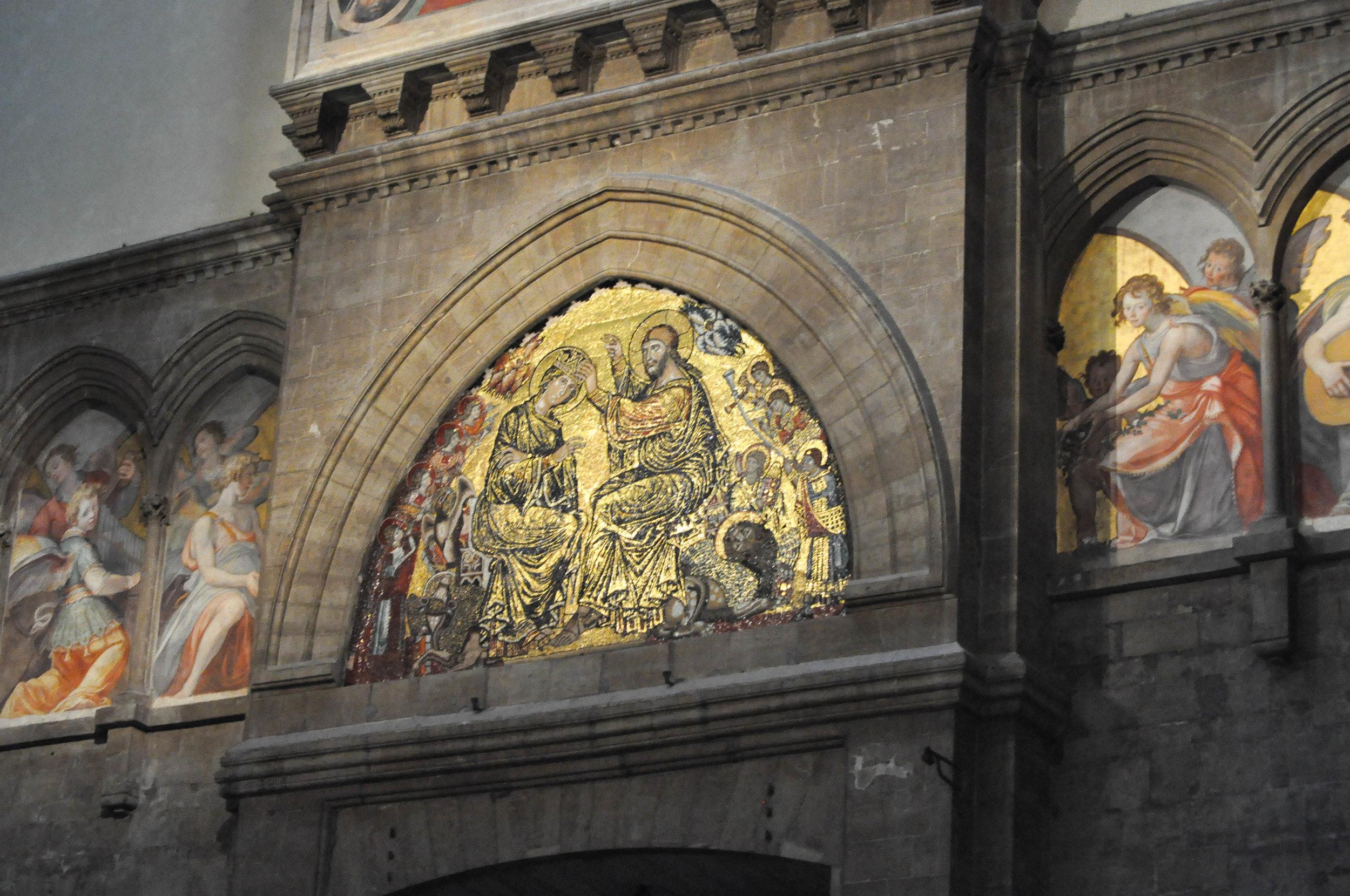 Duomo-14.jpg