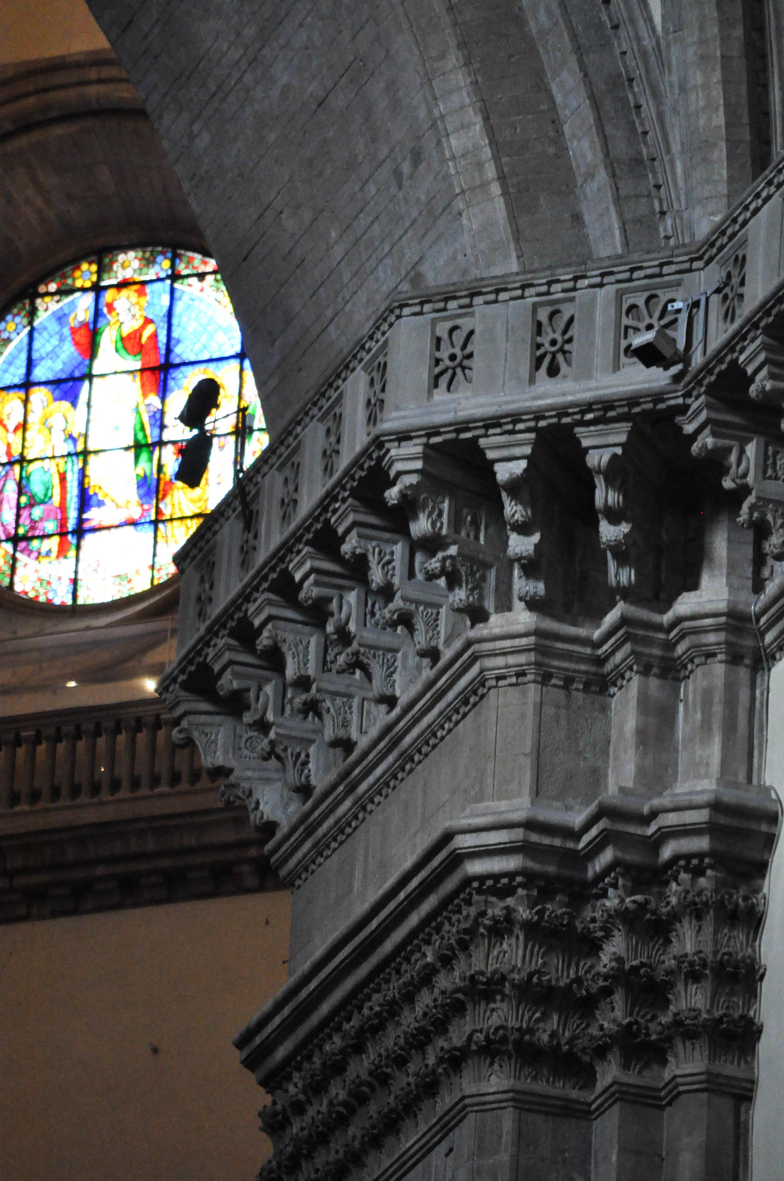 Duomo-28.jpg