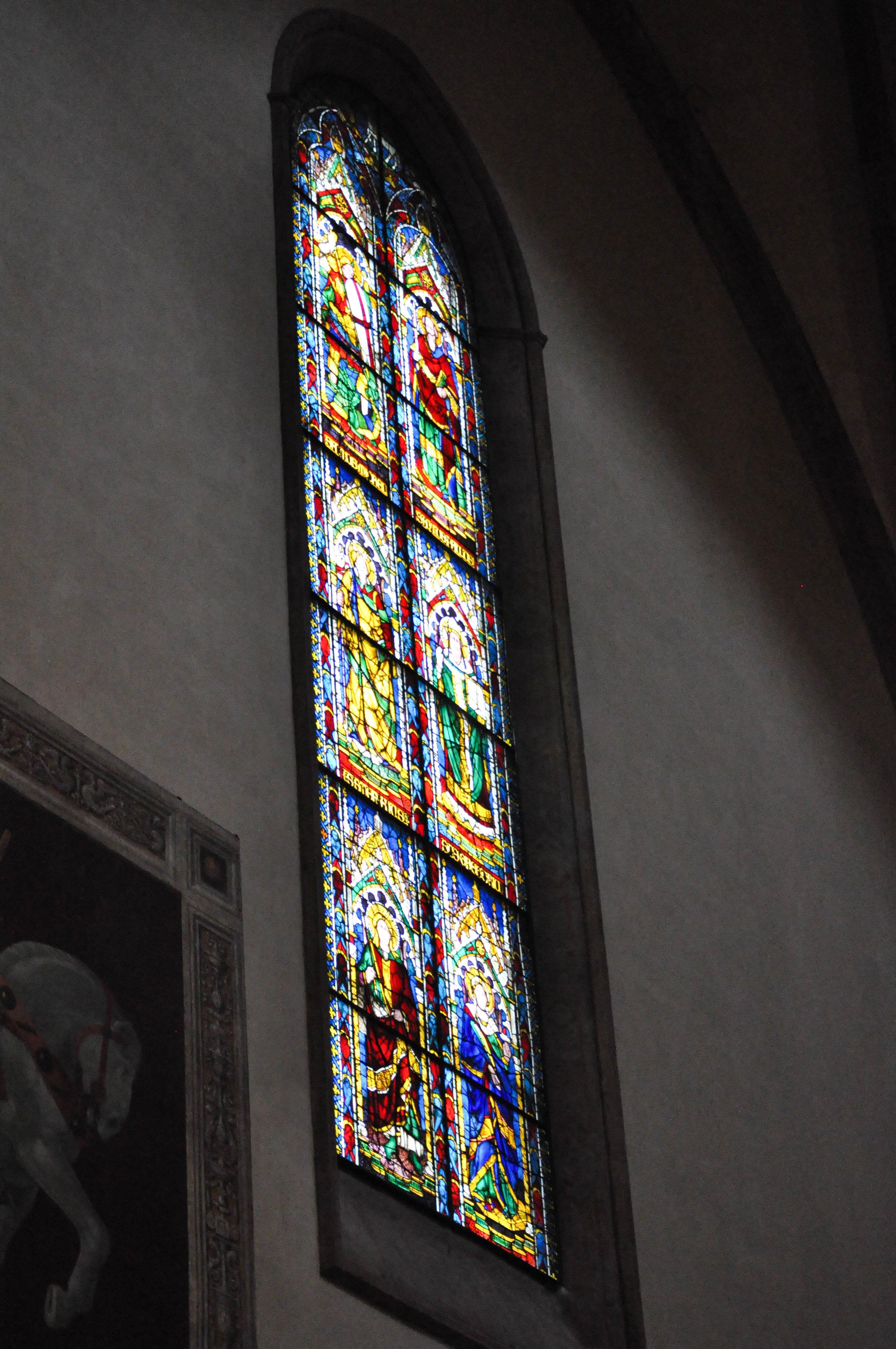 Duomo-32.jpg