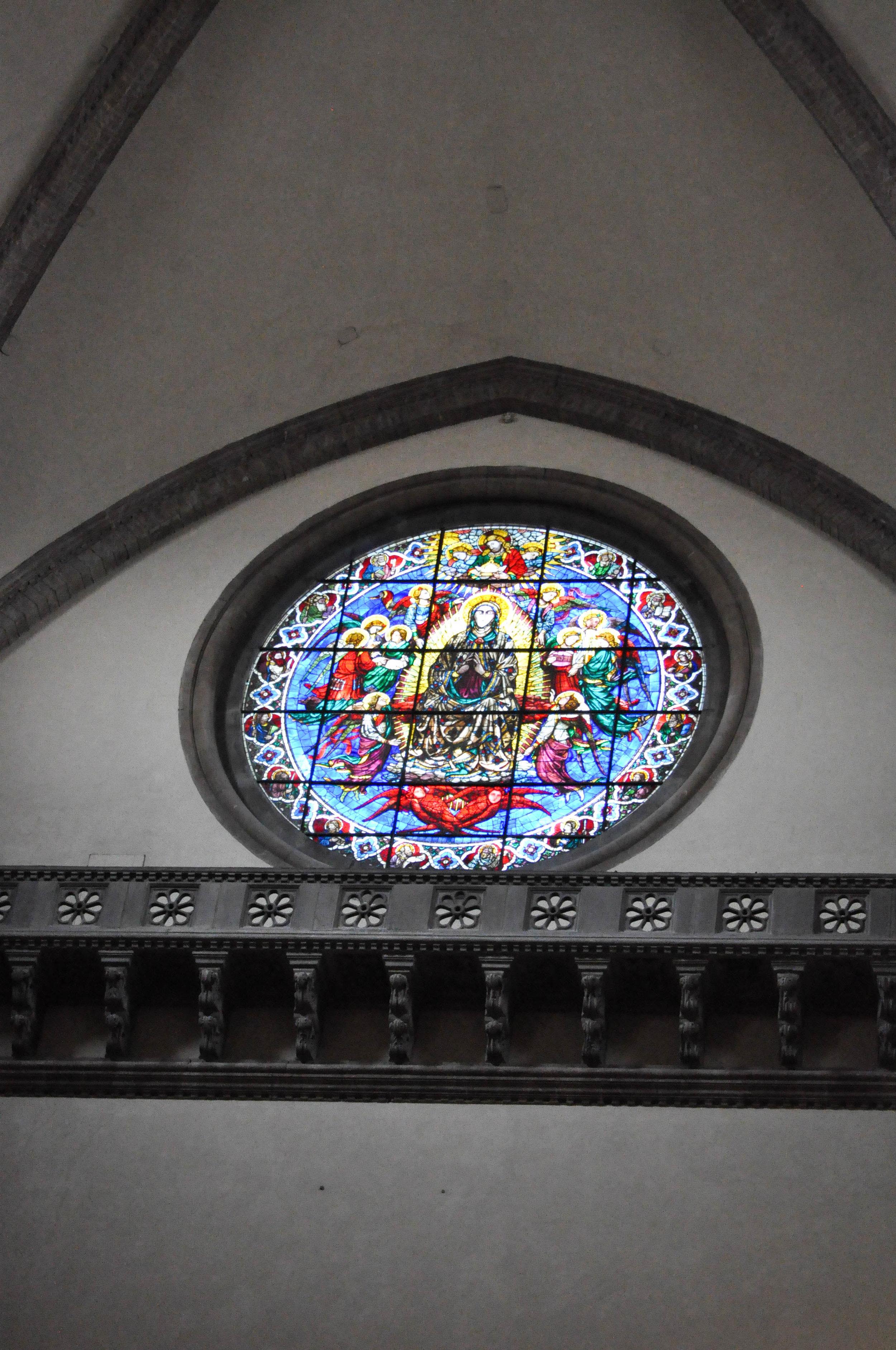 Duomo-35.jpg