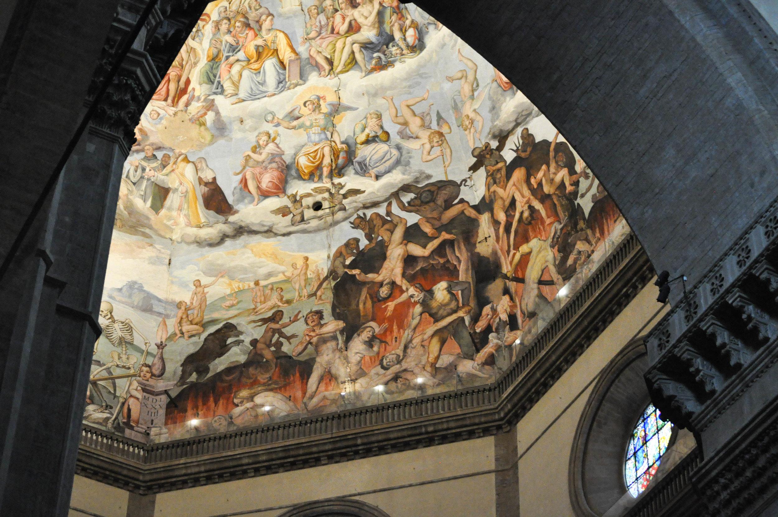 Duomo-44.jpg