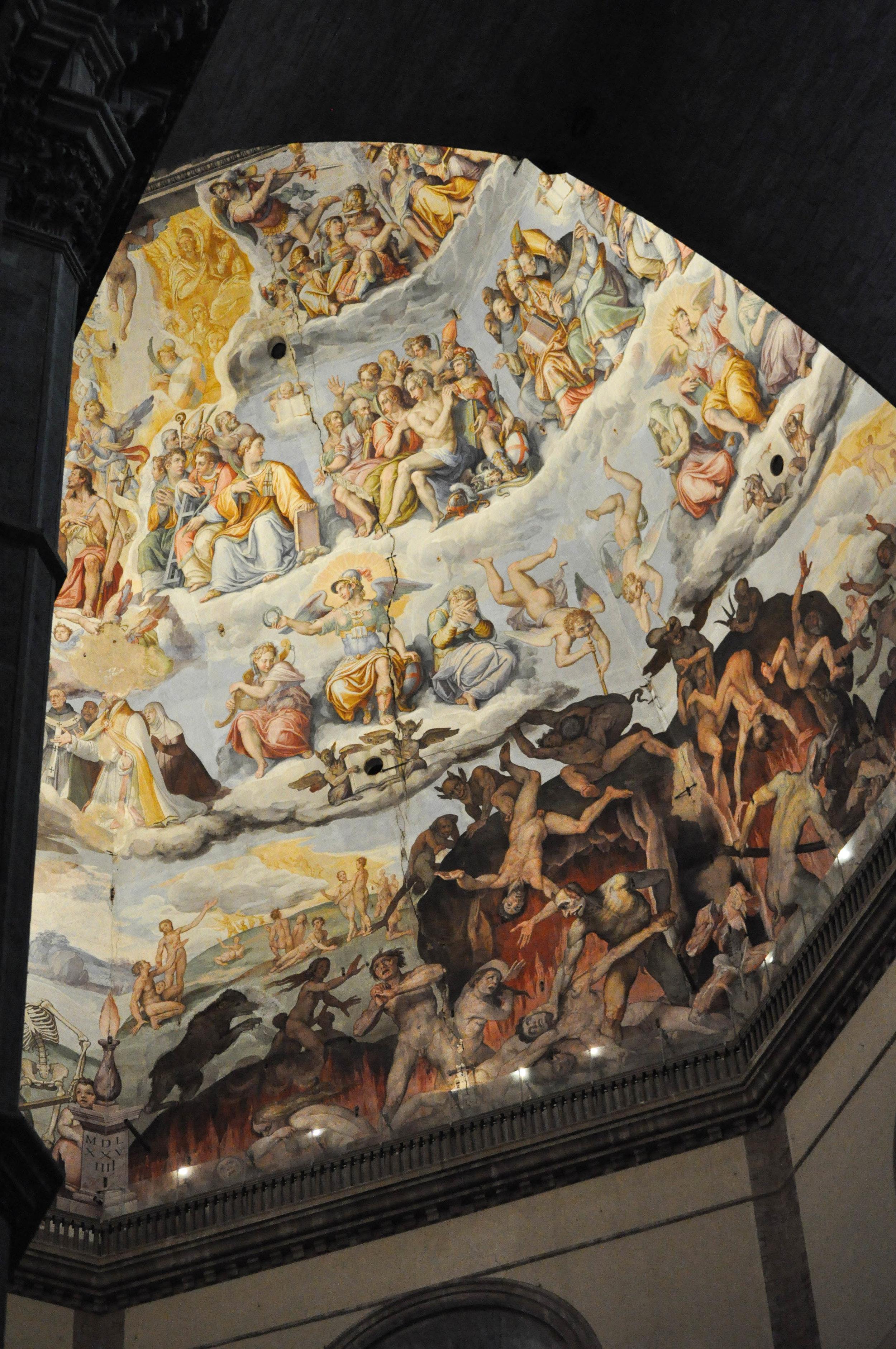 Duomo-46.jpg