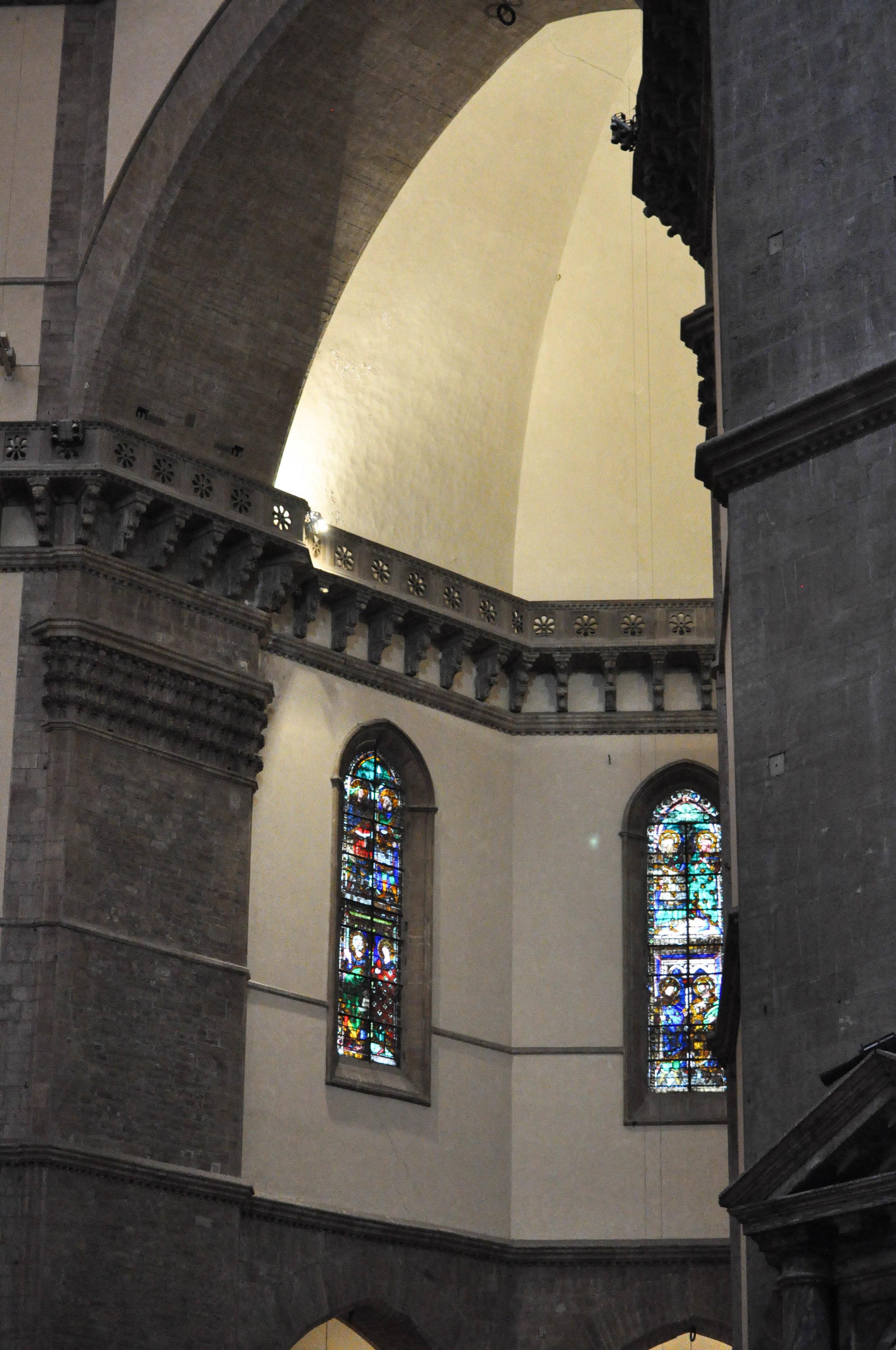 Duomo-47.jpg