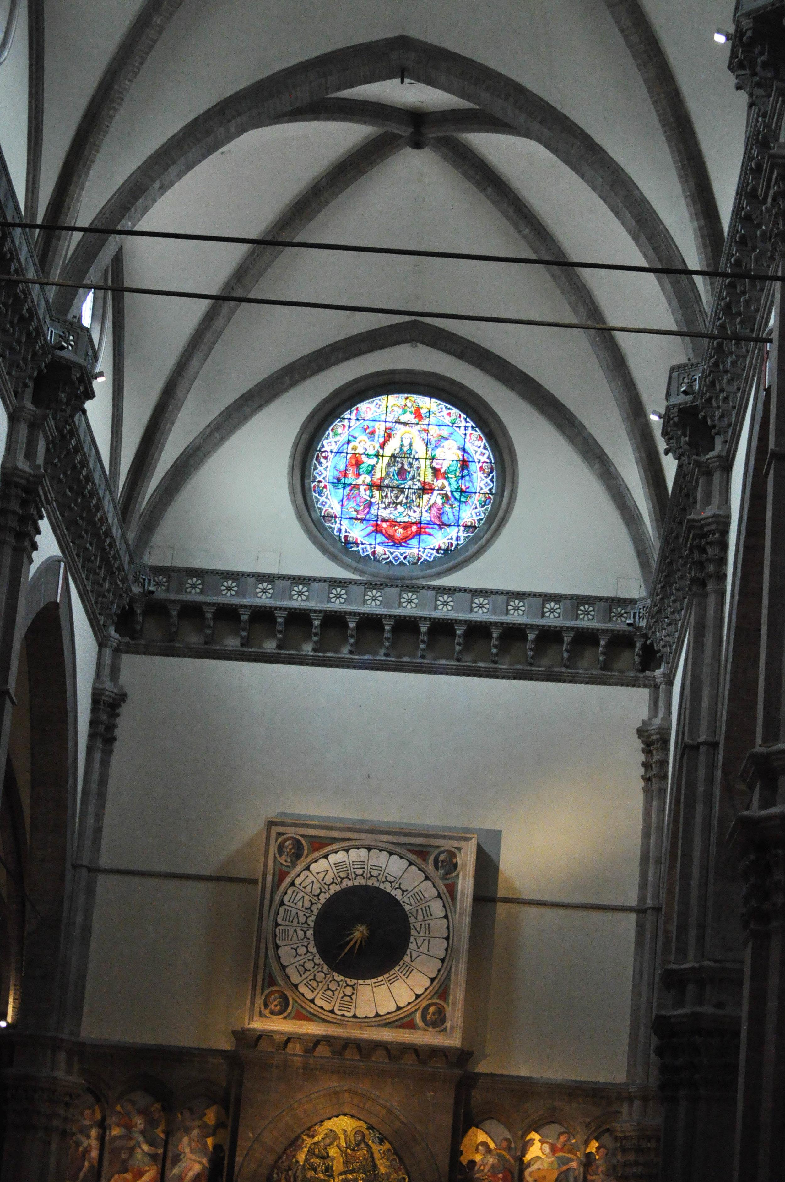 Duomo-53.jpg