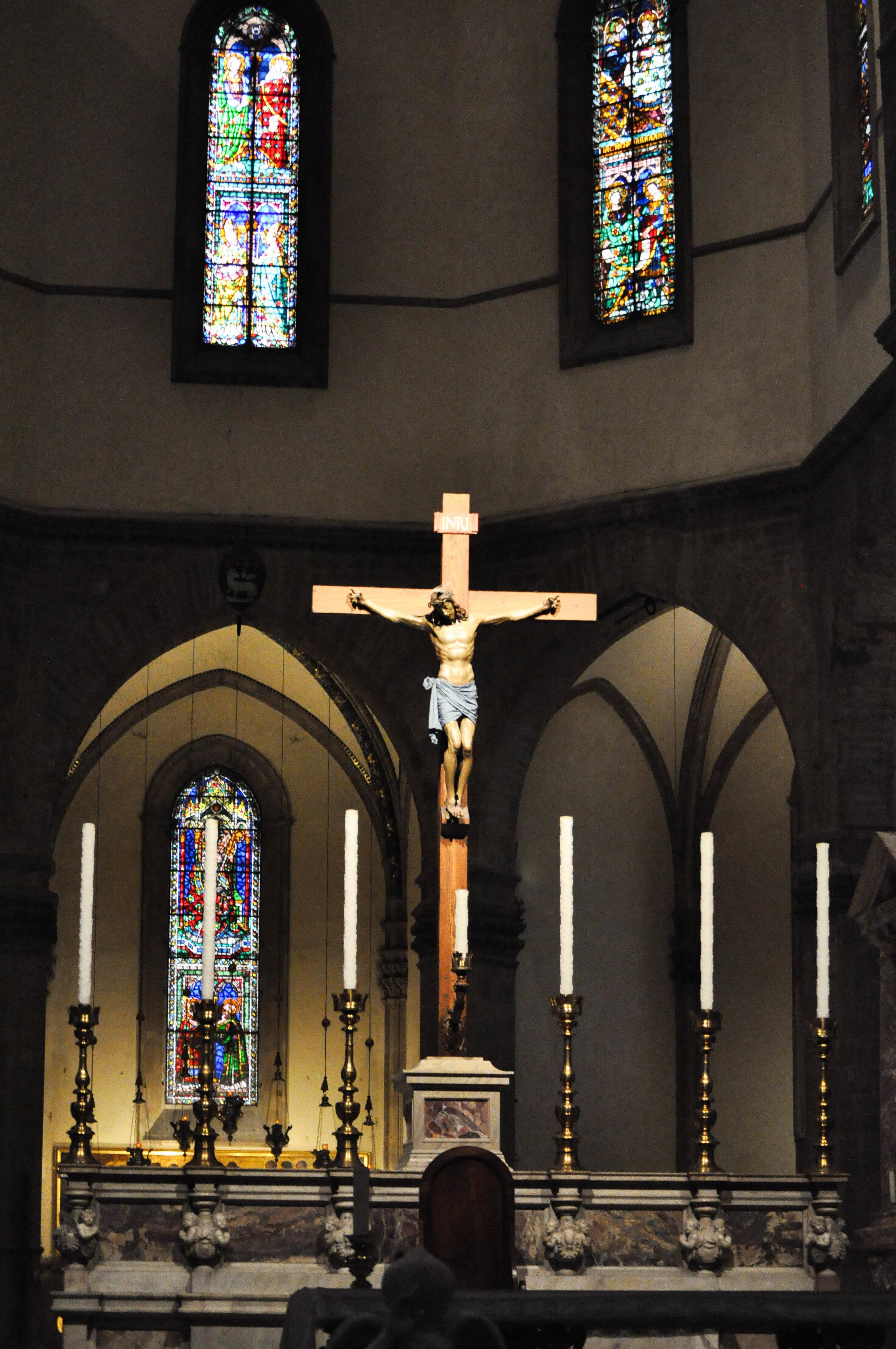 Duomo-56.jpg