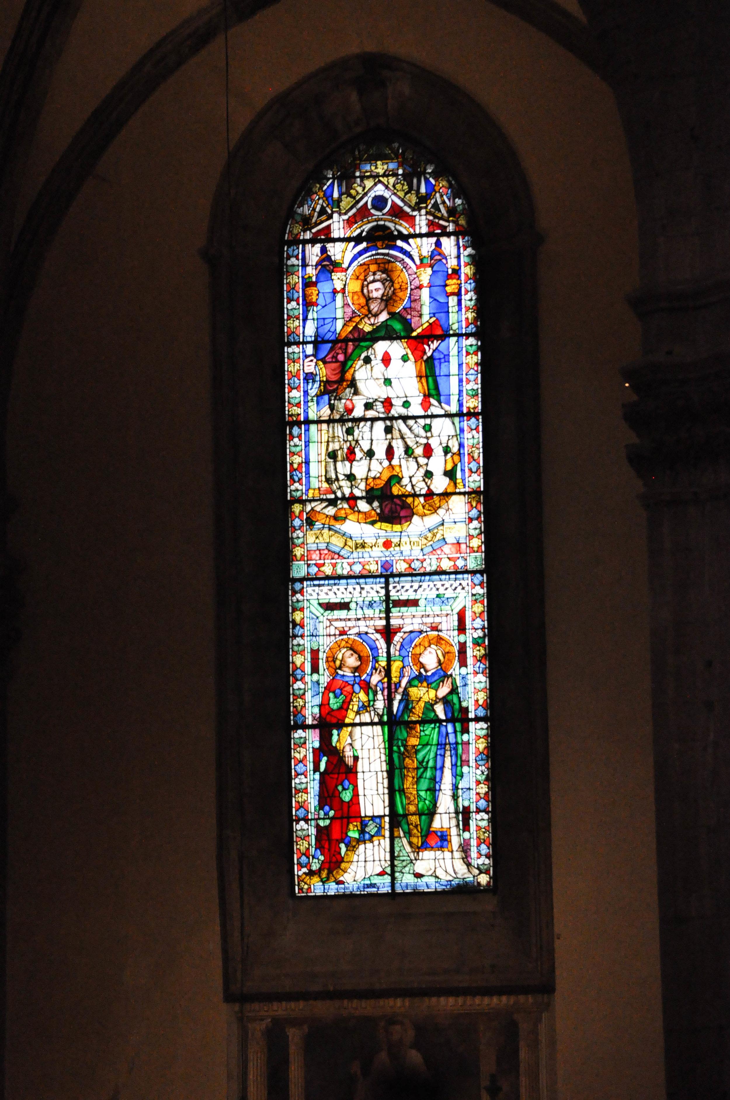 Duomo-58.jpg