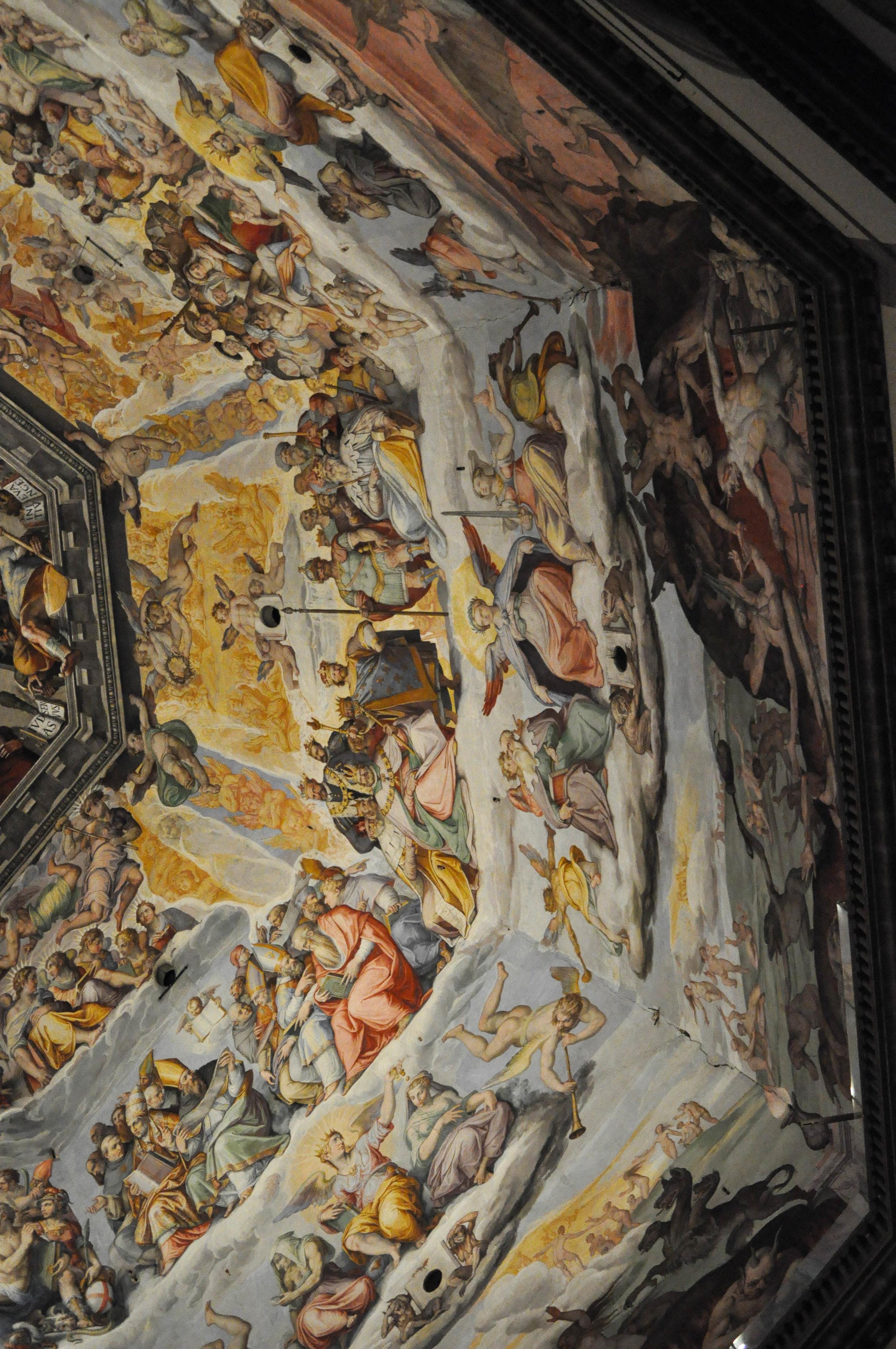 Duomo-66.jpg