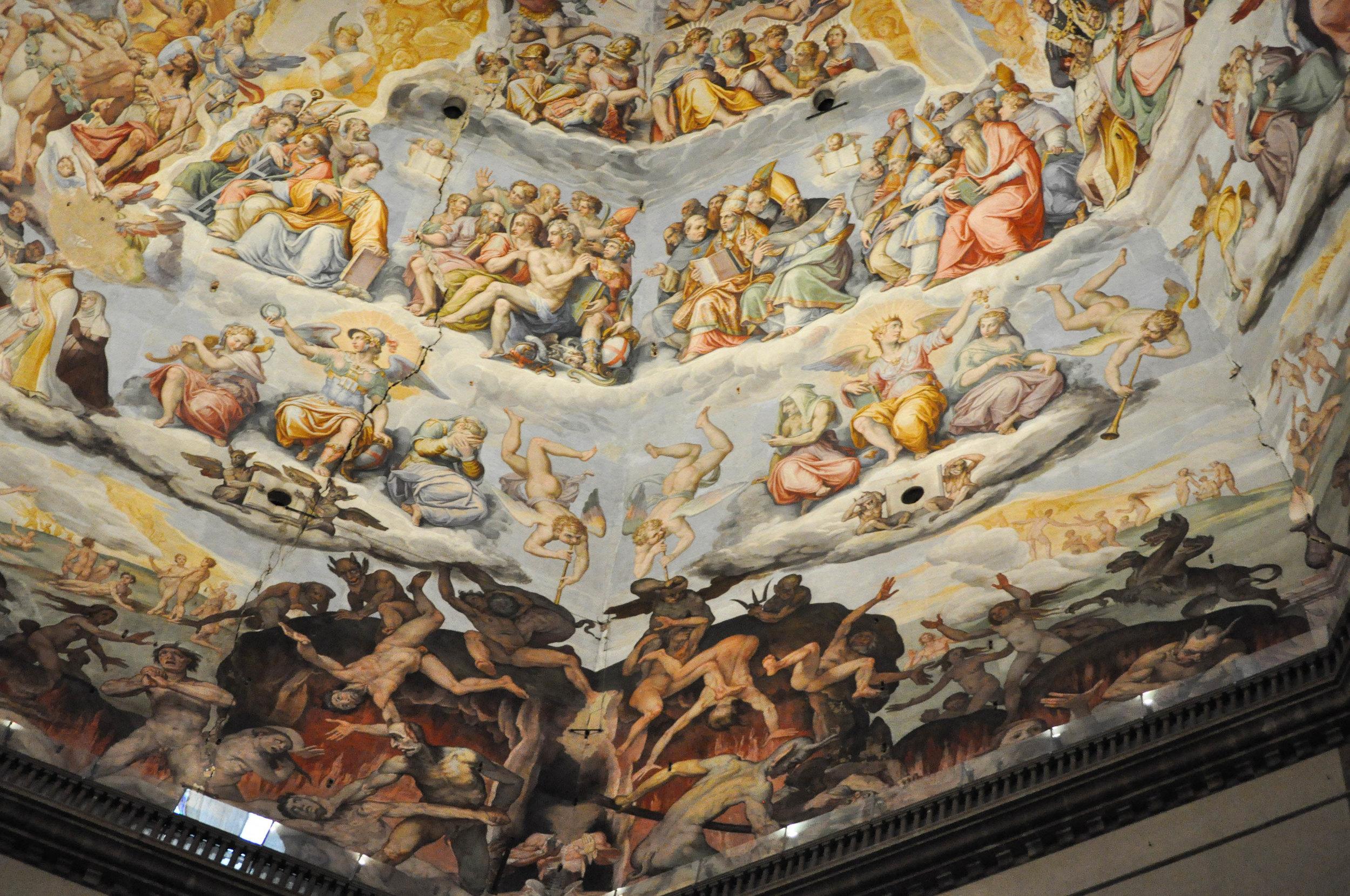 Duomo-67.jpg