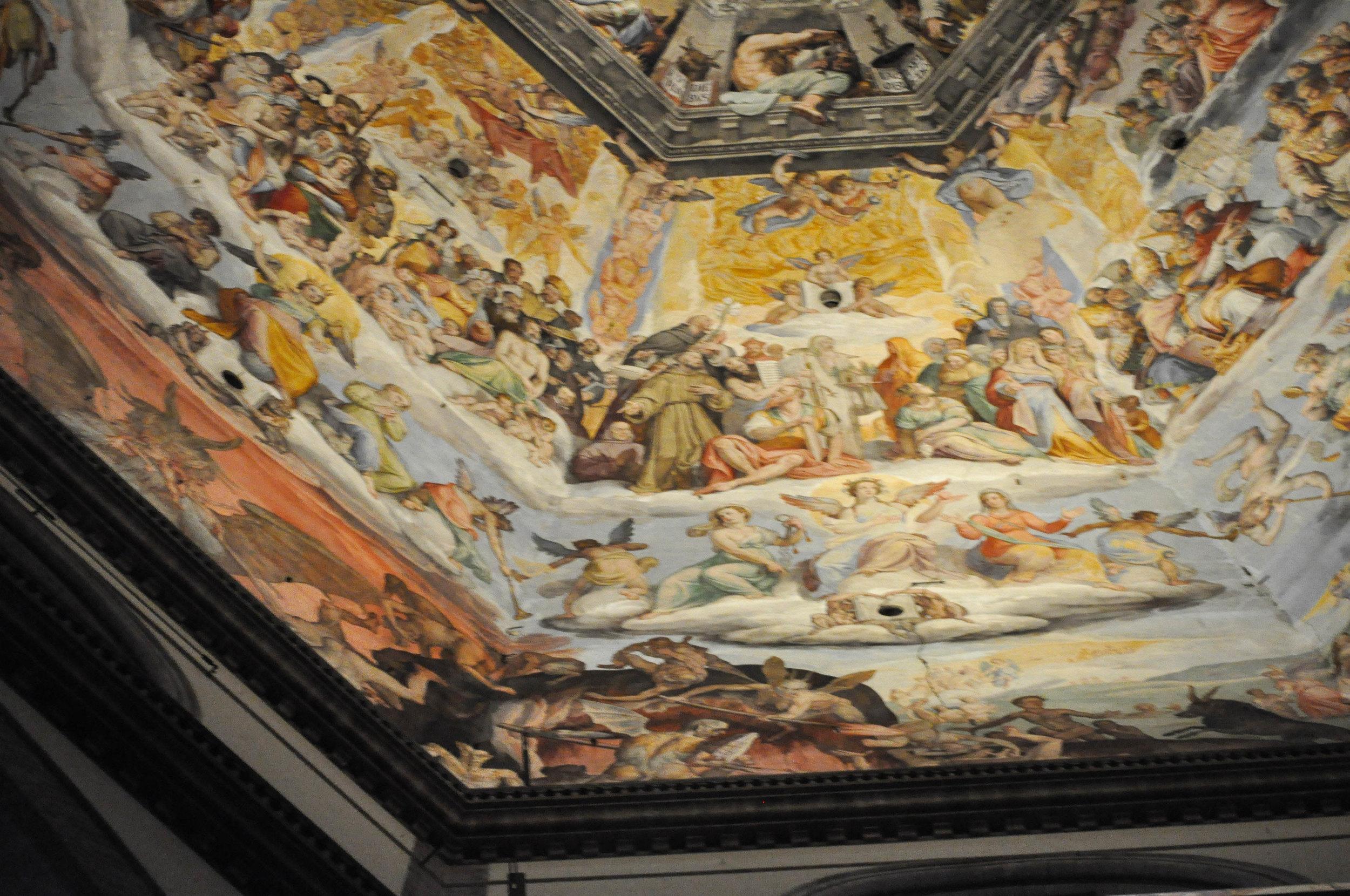 Duomo-70.jpg
