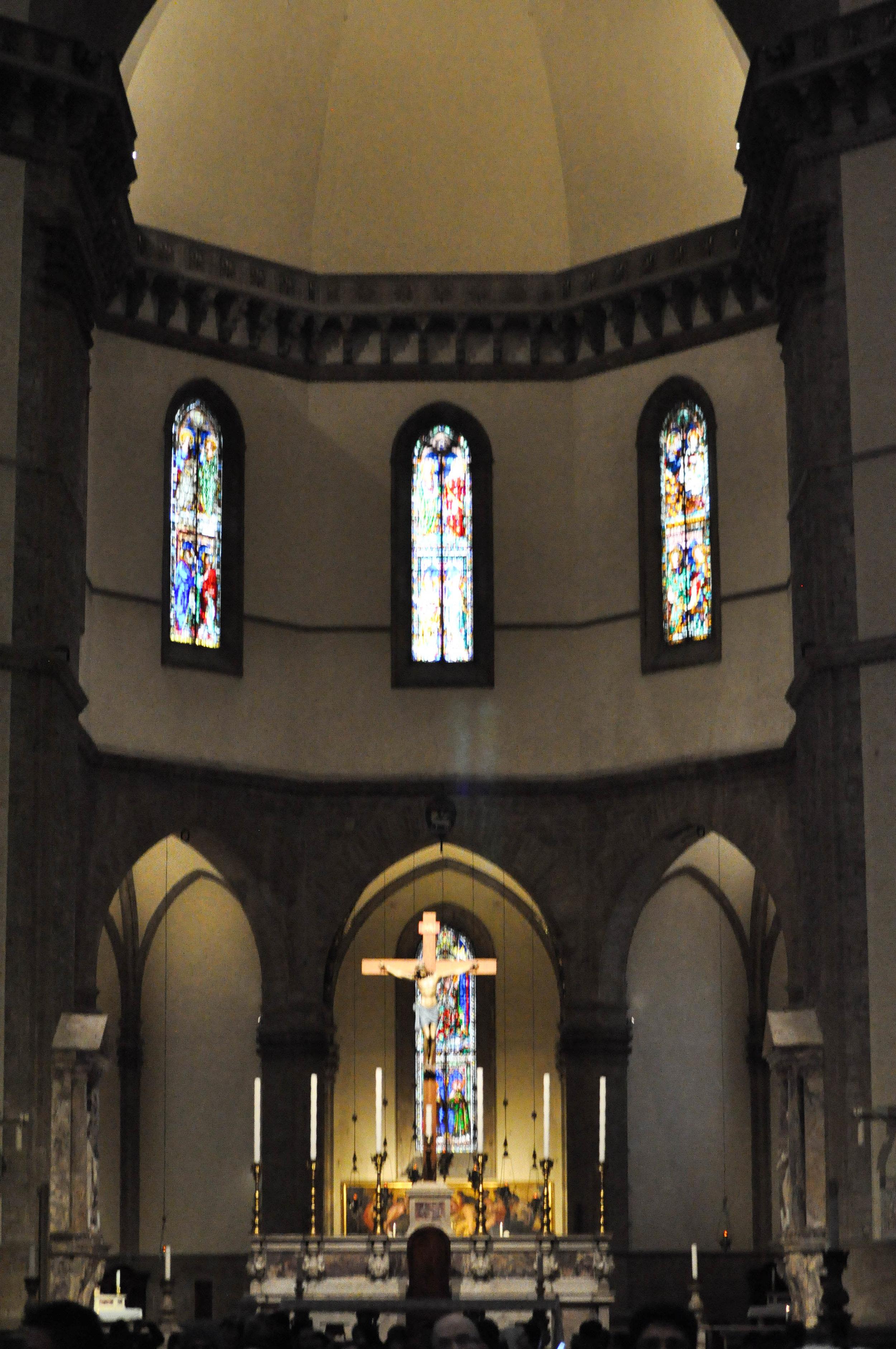 Duomo-73.jpg