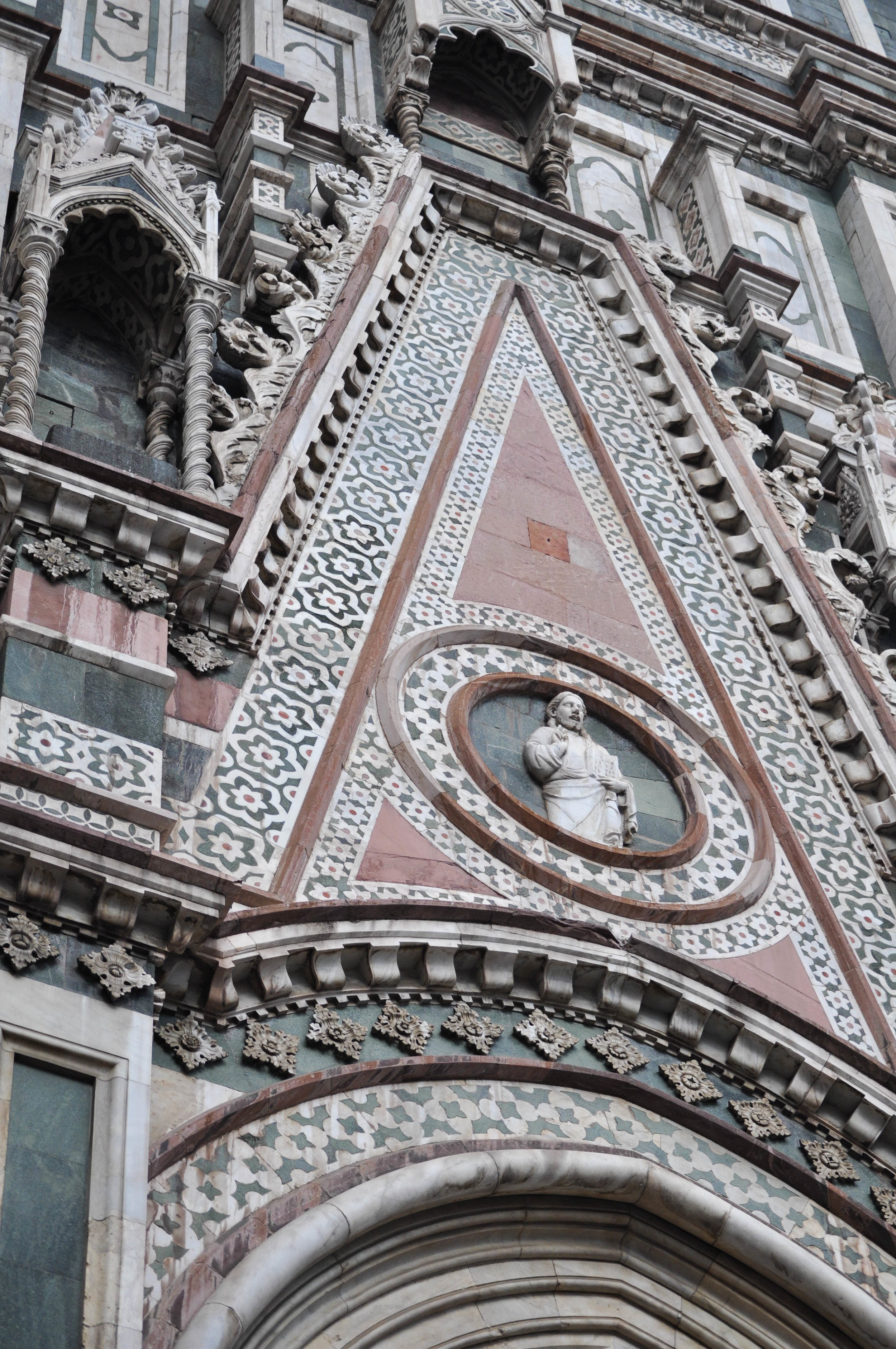 Duomo-79.jpg