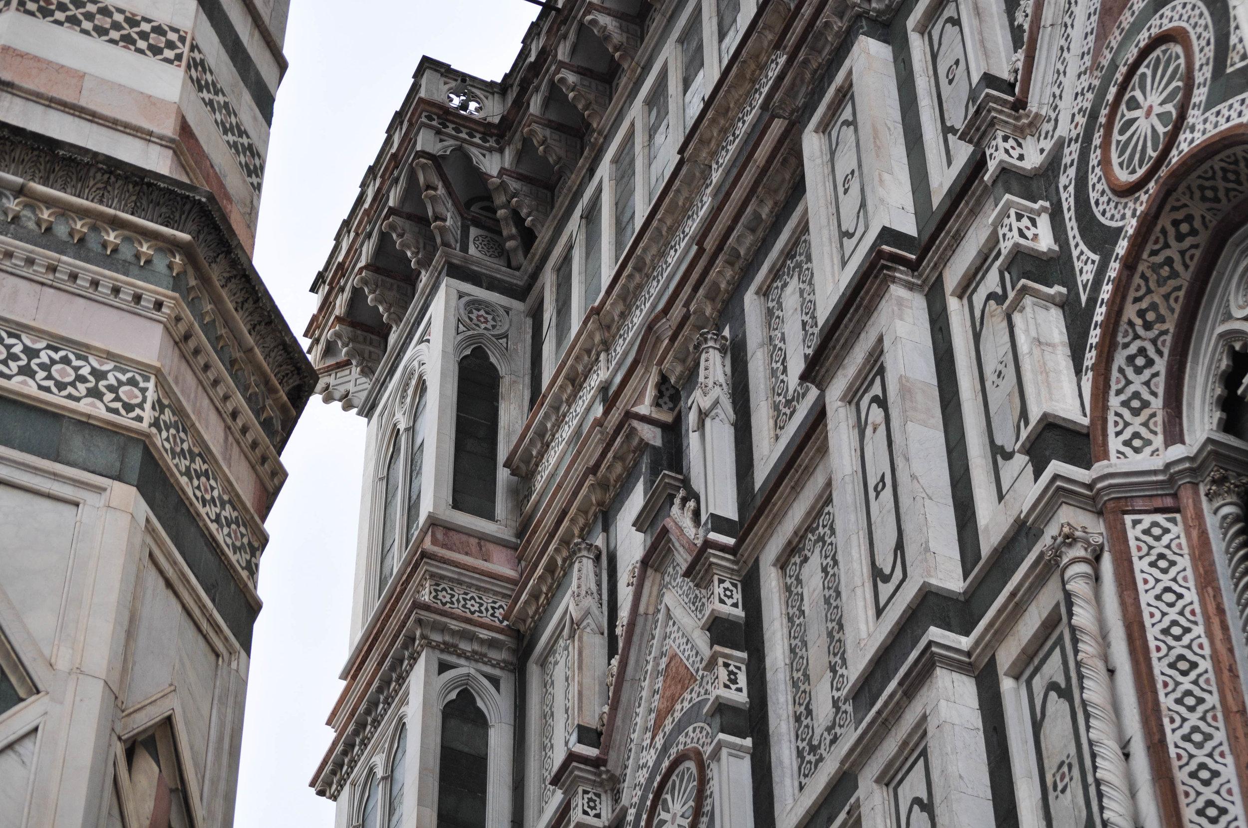 Duomo-80.jpg