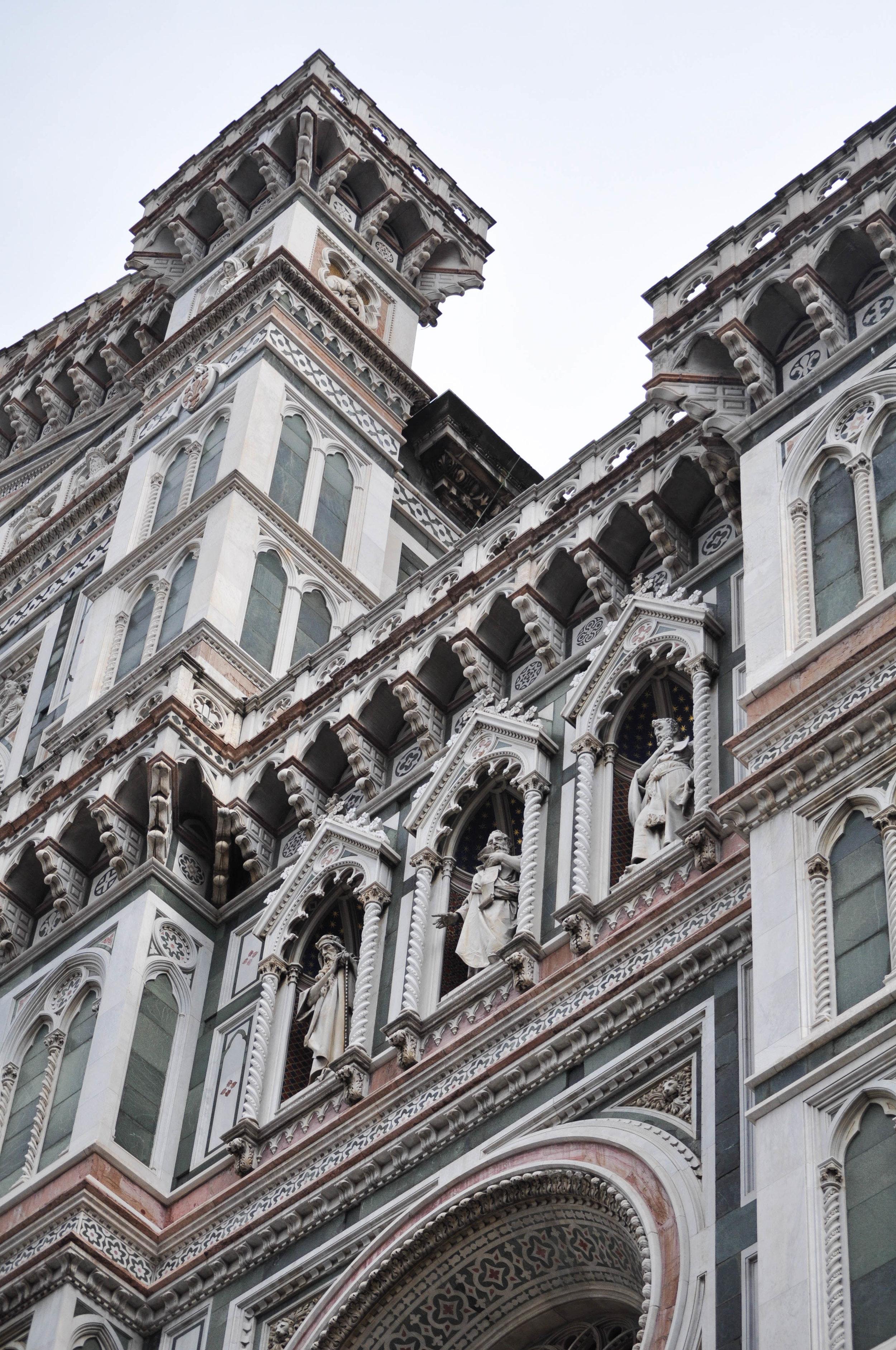 Duomo-86.jpg