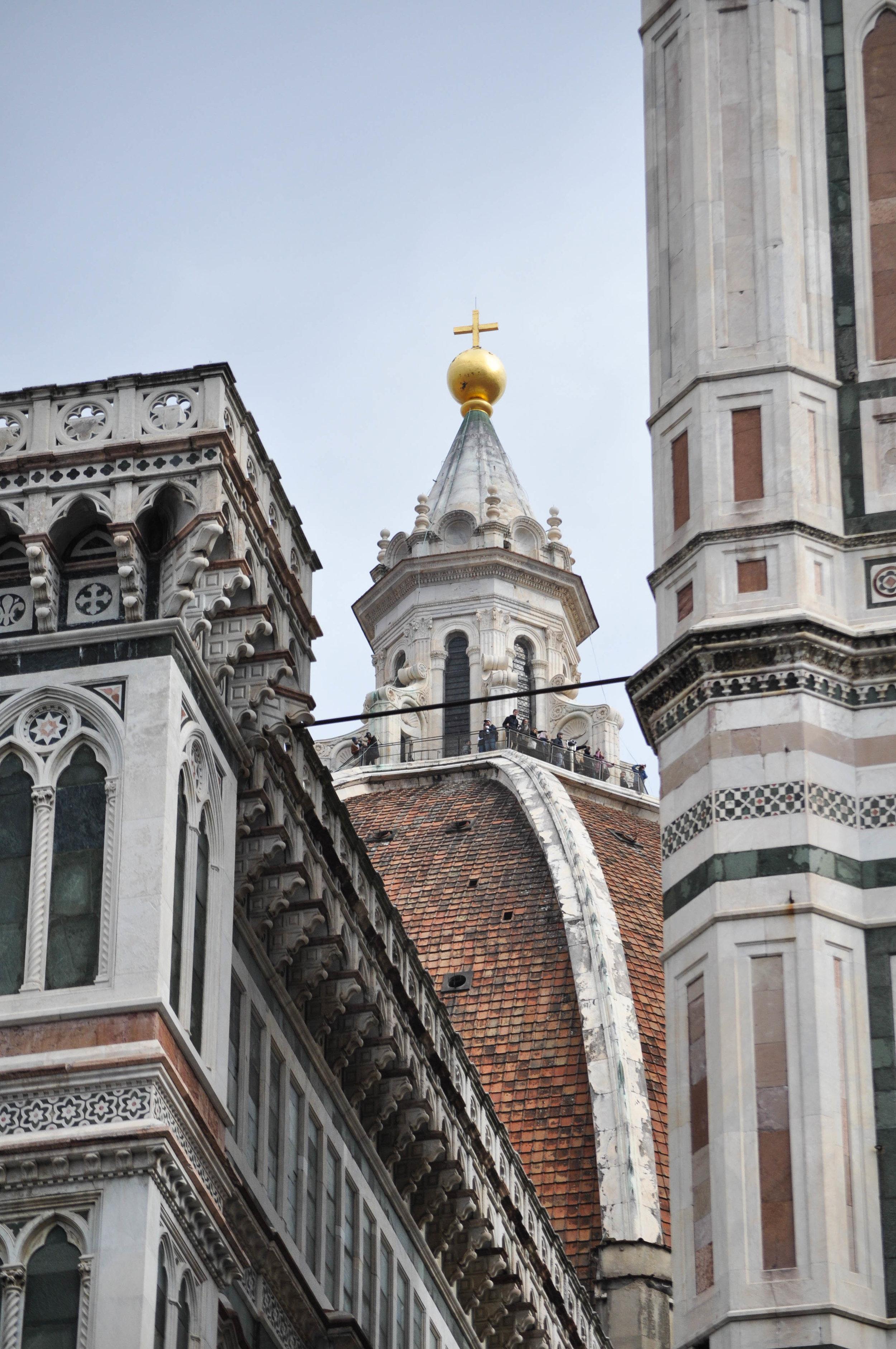 Duomo-94.jpg
