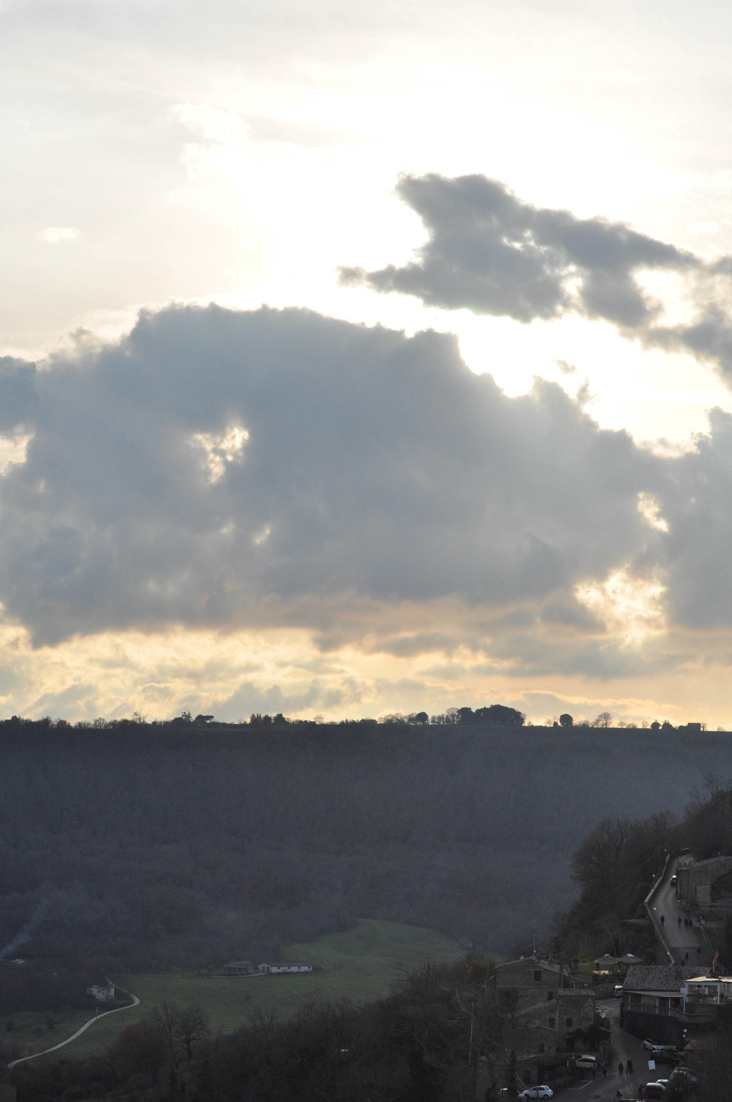 Civita-74.jpg