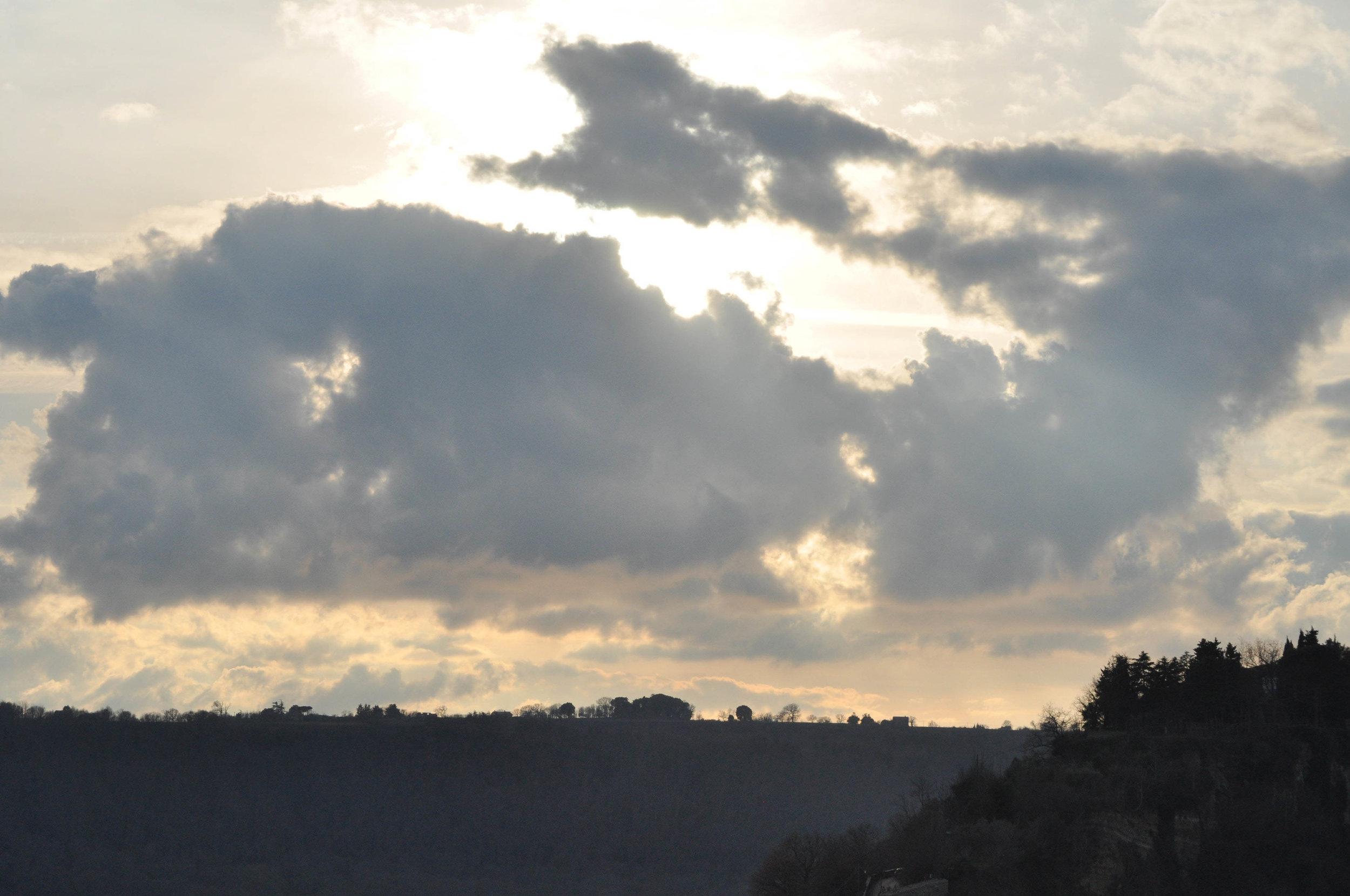 Civita-75.jpg