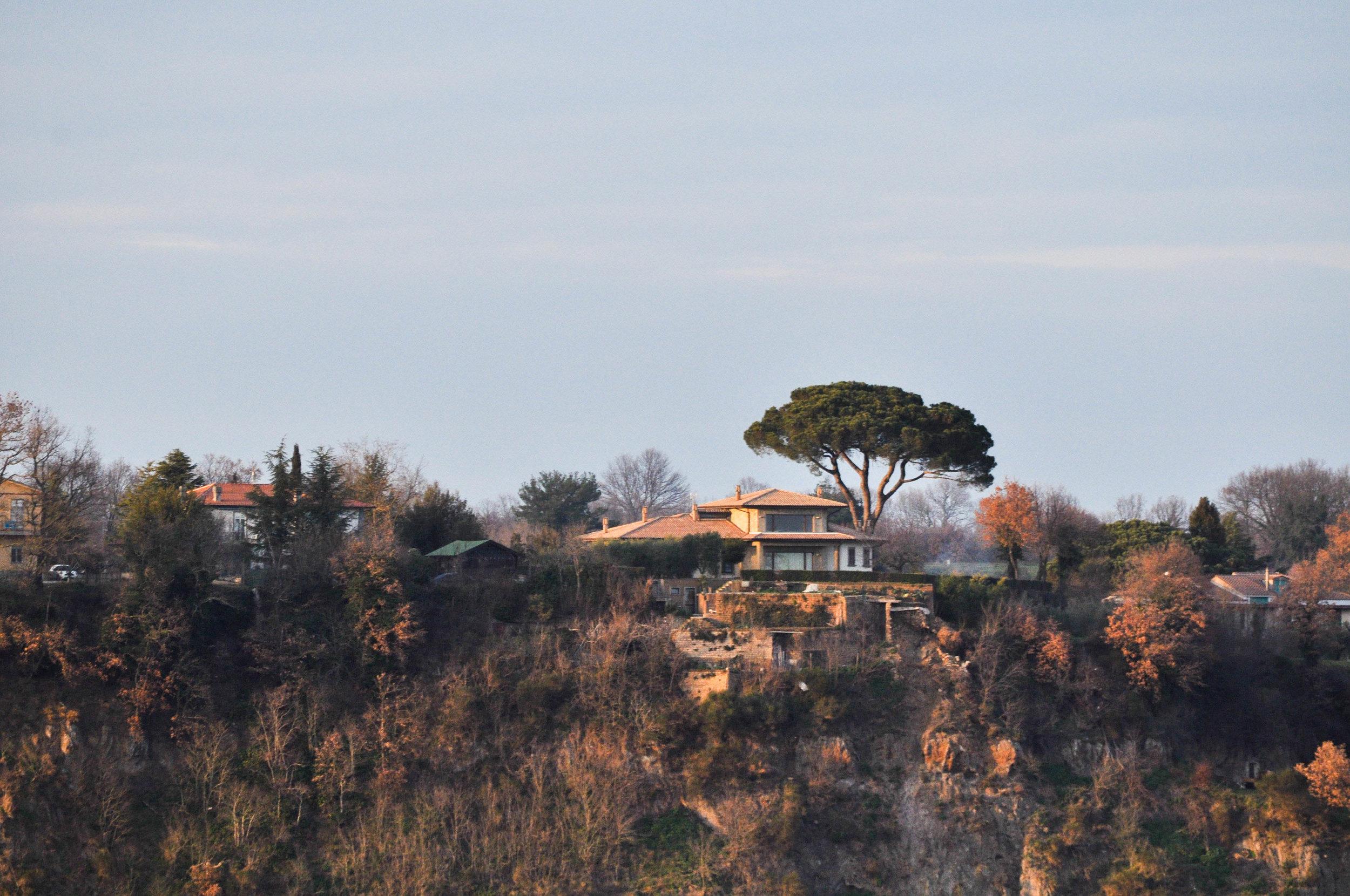Civita-110.jpg