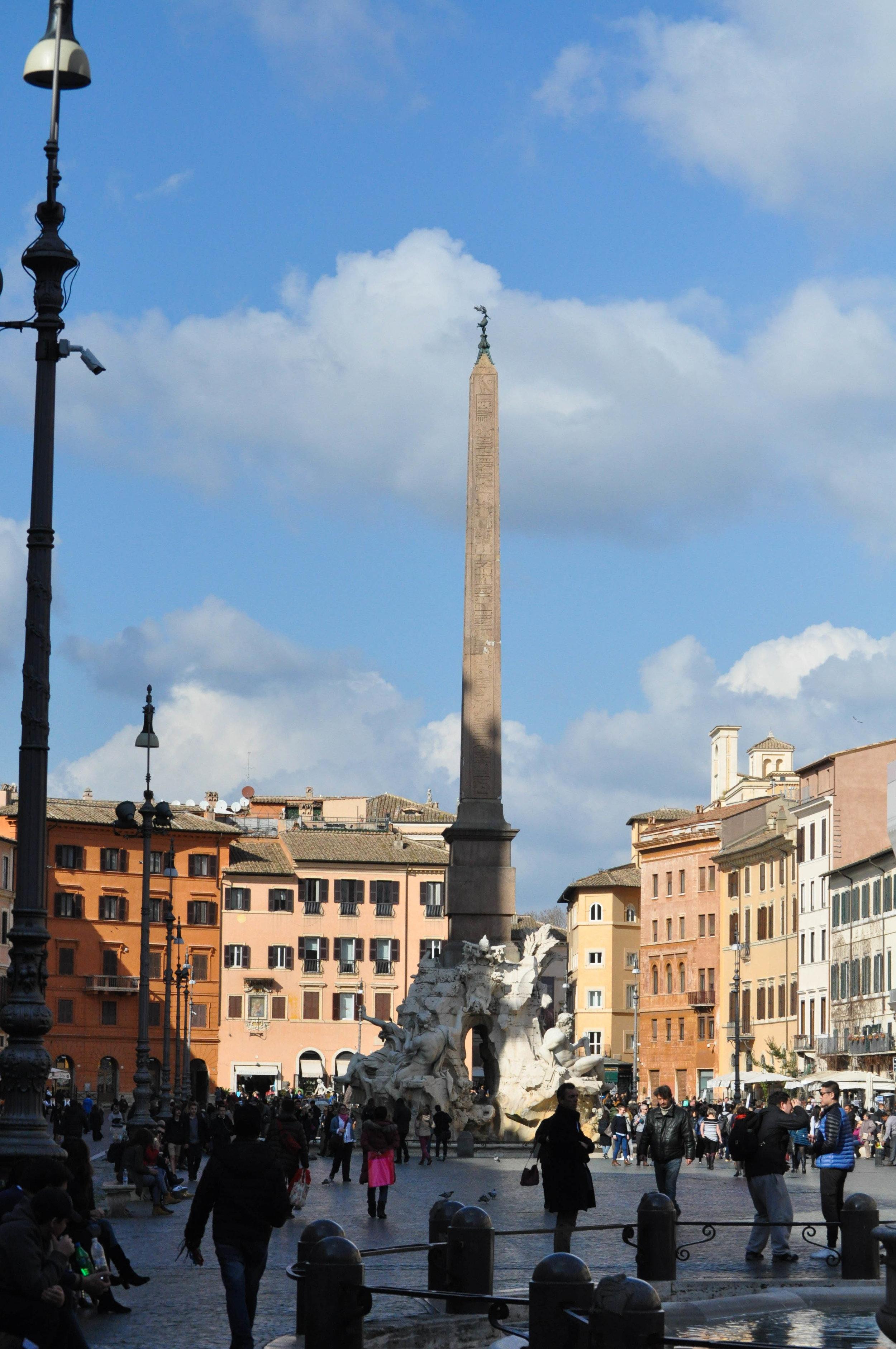 rome-116.jpg