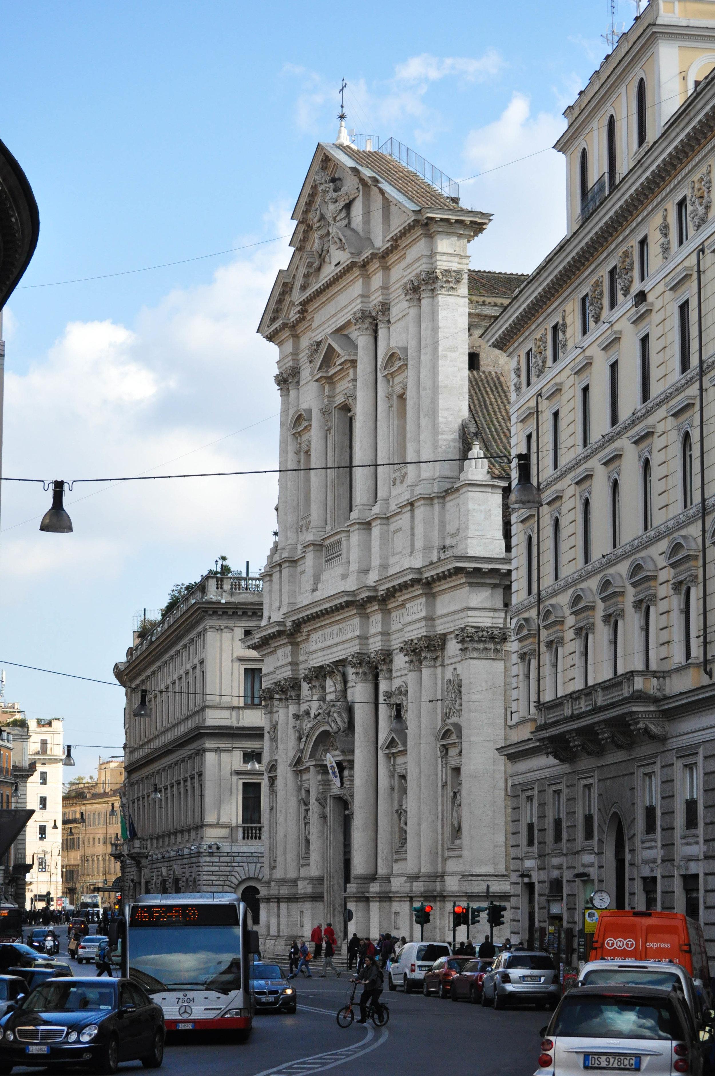 rome-117.jpg