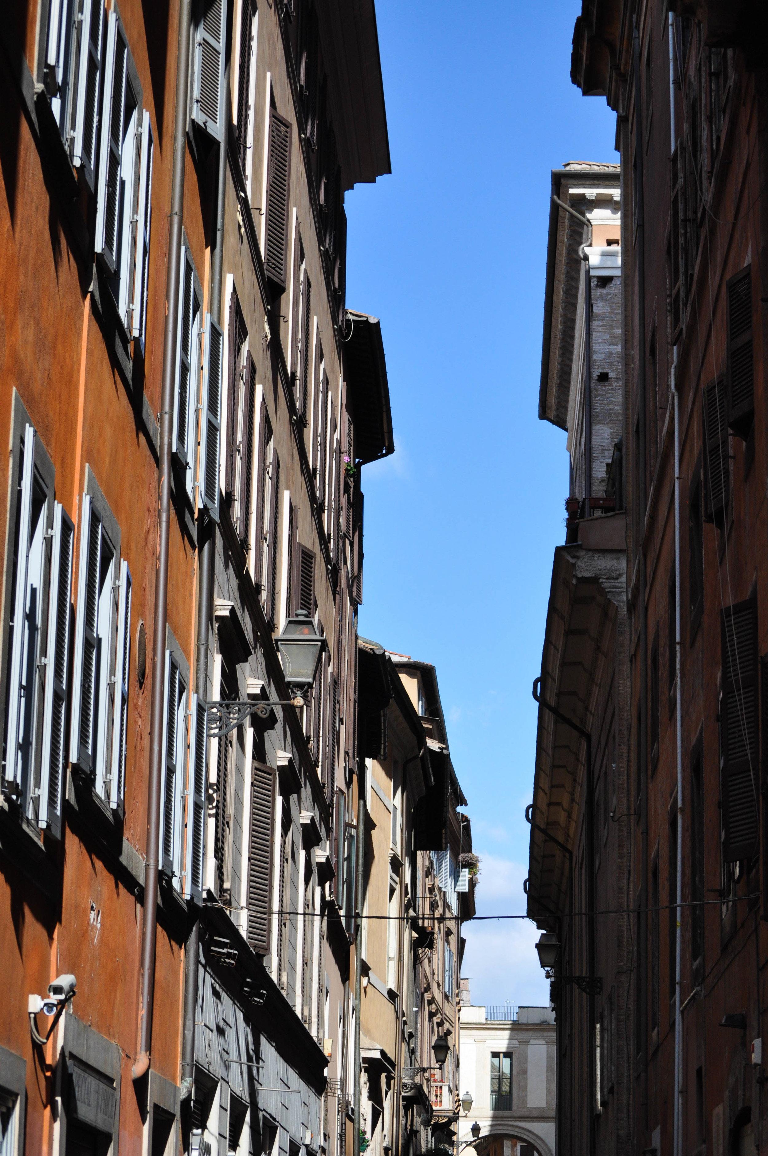 rome-136.jpg